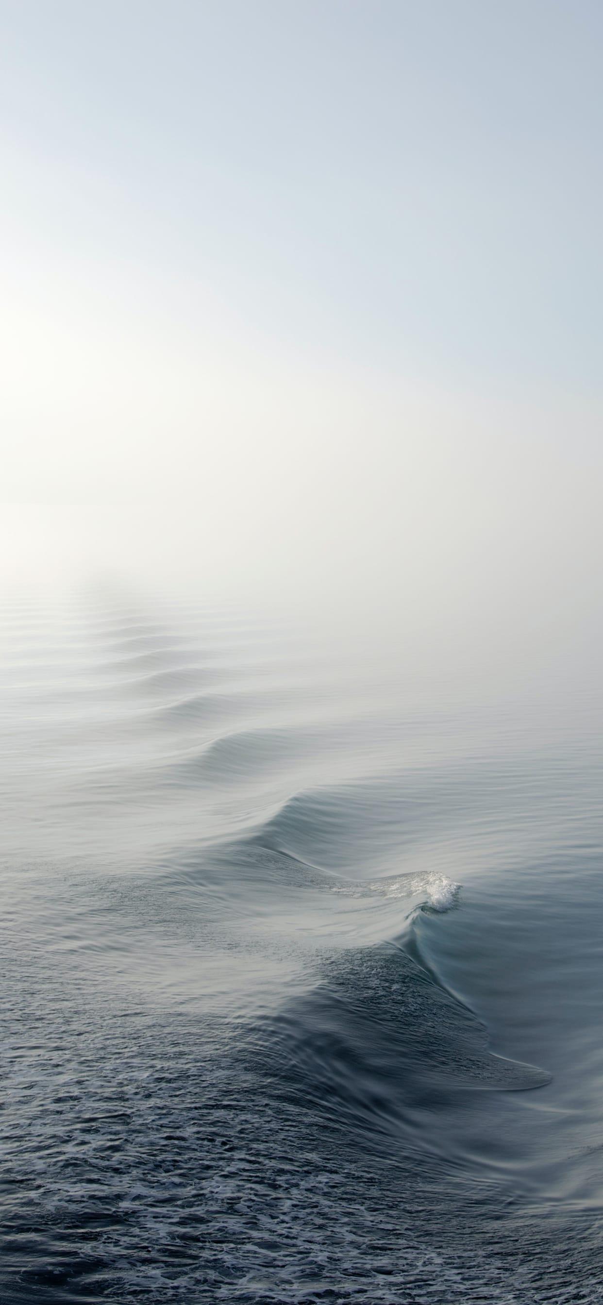 allapplenews-wallpaper-Water