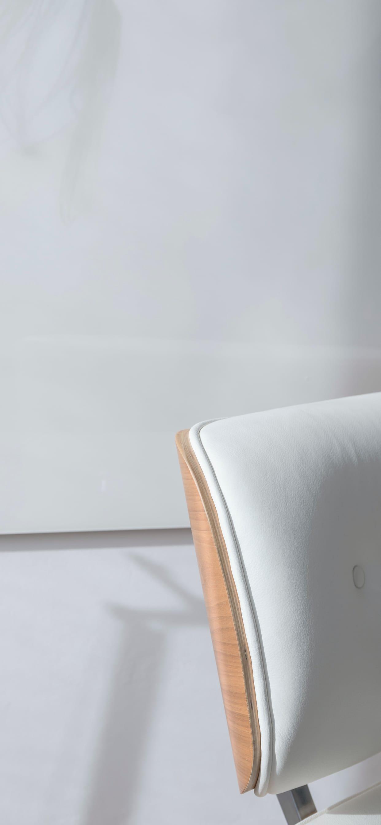 allapplenews-wallpaper-Interior Design