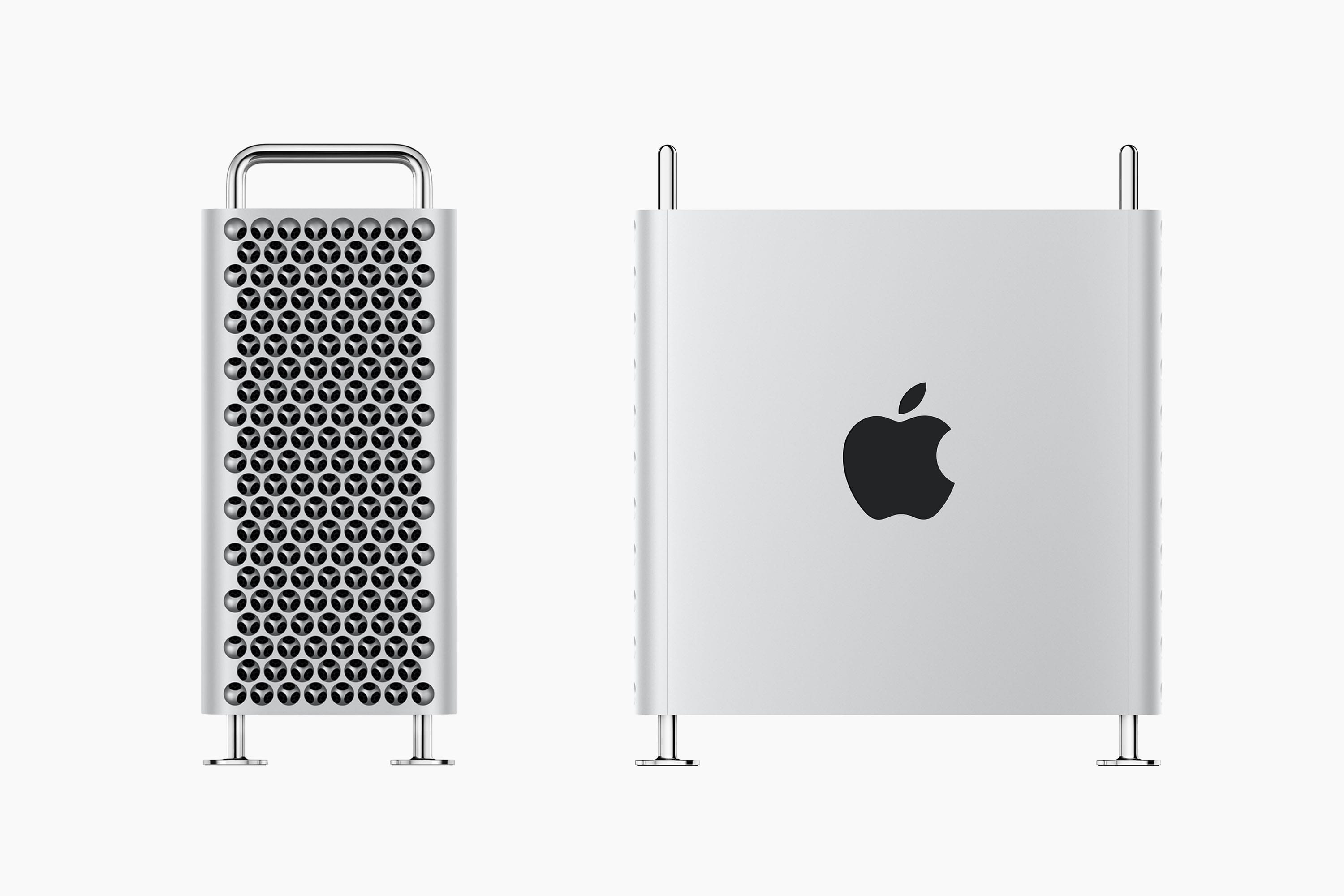 the-next-big-move-for-the-mac-pro-starts-with-a-smaller-footprint-20201104-1