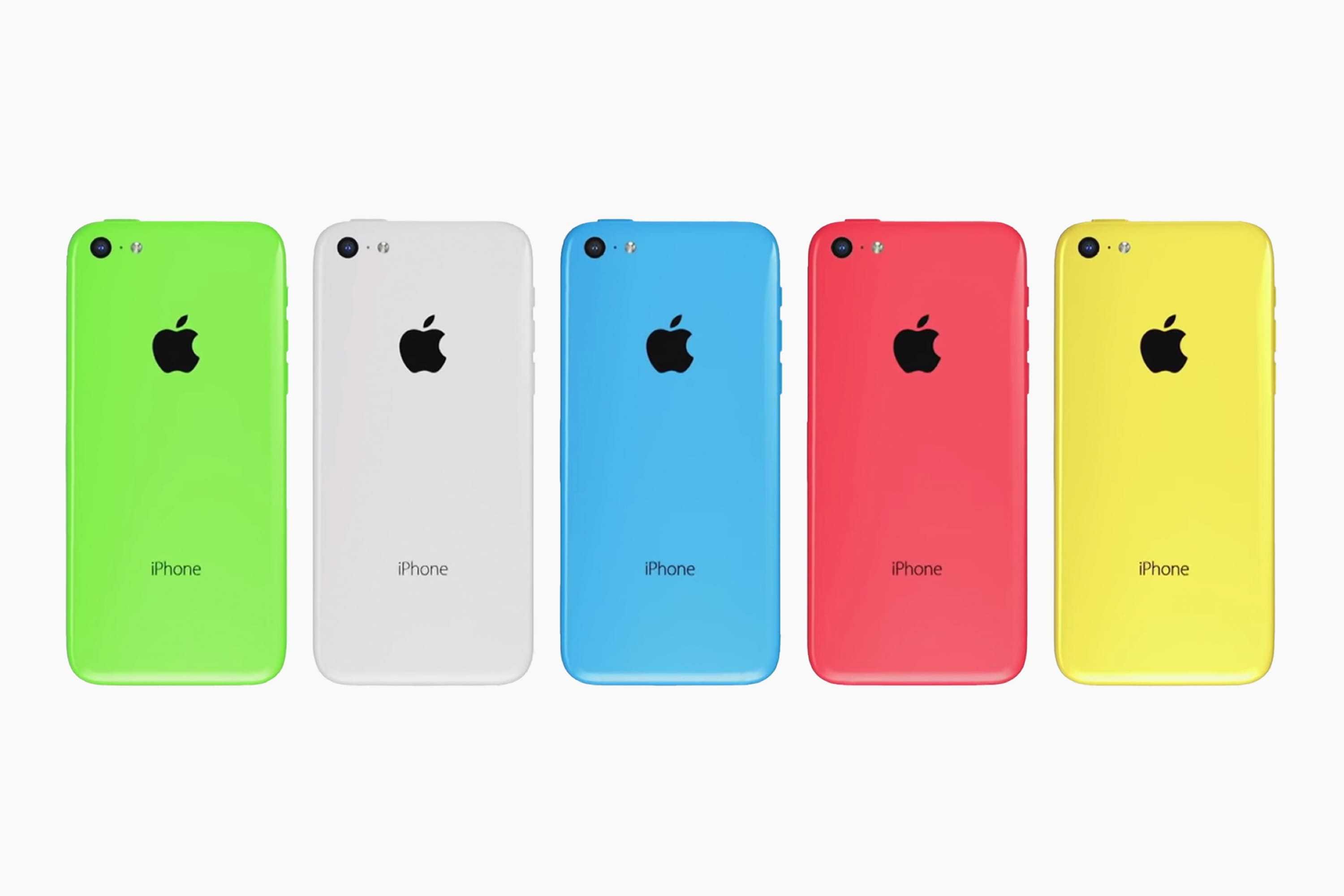 the-iphone-5c-joins-the-iphone-5-as-a-vintage-product-20201104-1