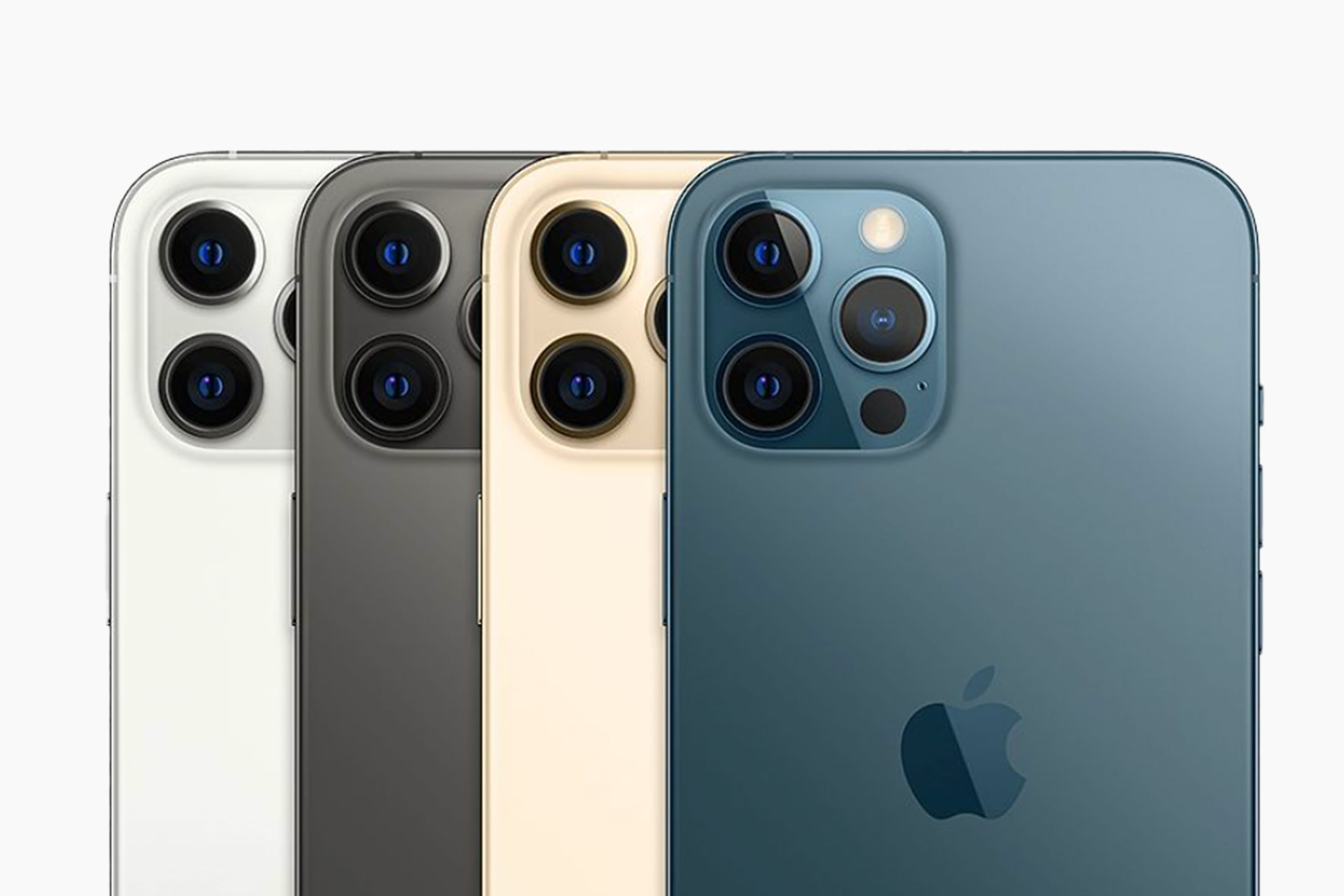 you-can-now-pre-order-the-iphone-12-pro-max-and-iphone-12-mini-20201106-1