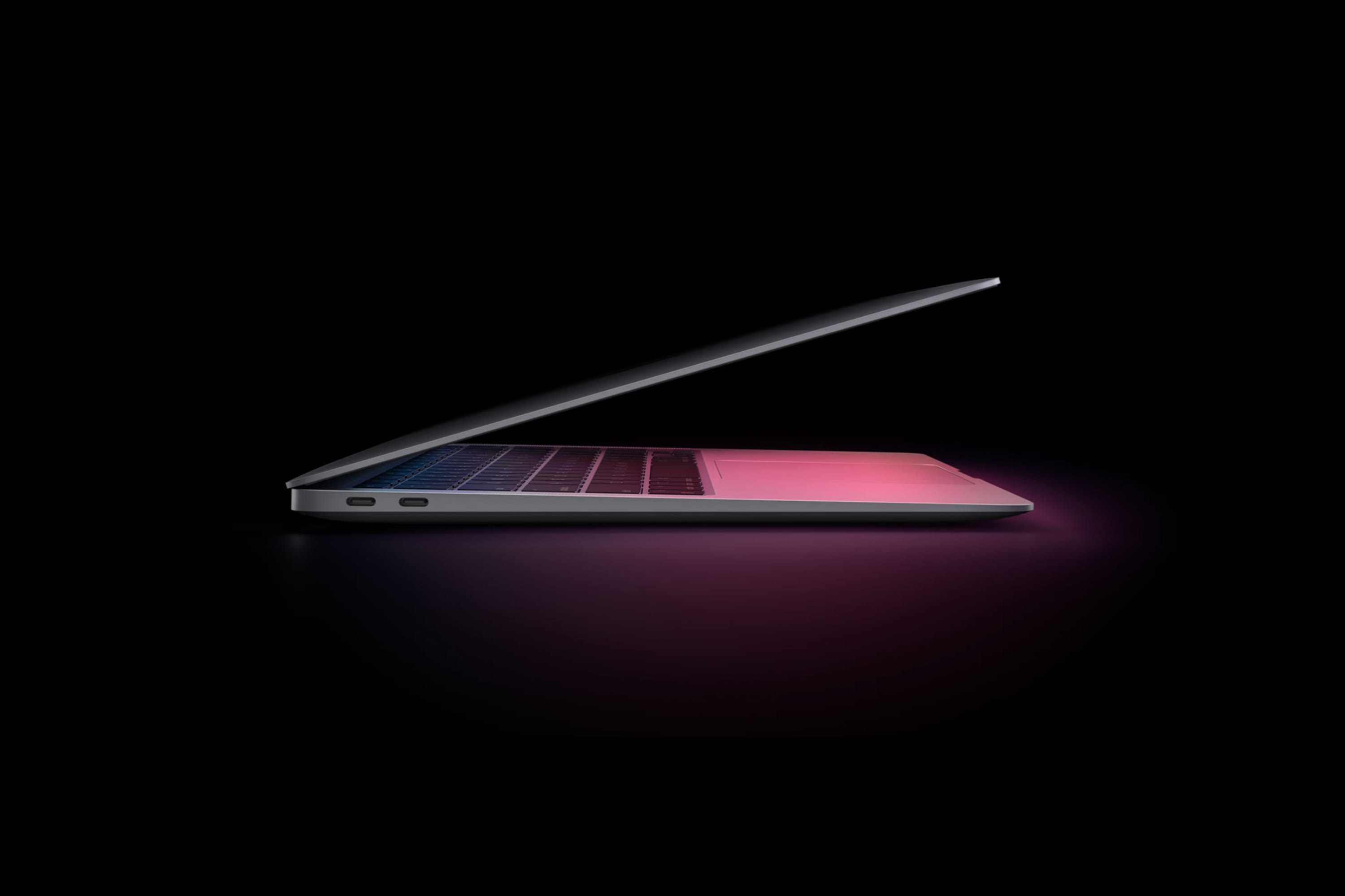 apple-releases-new-macbook-air-macbook-pro-and-mac-mini-during-november-event-20201110-2