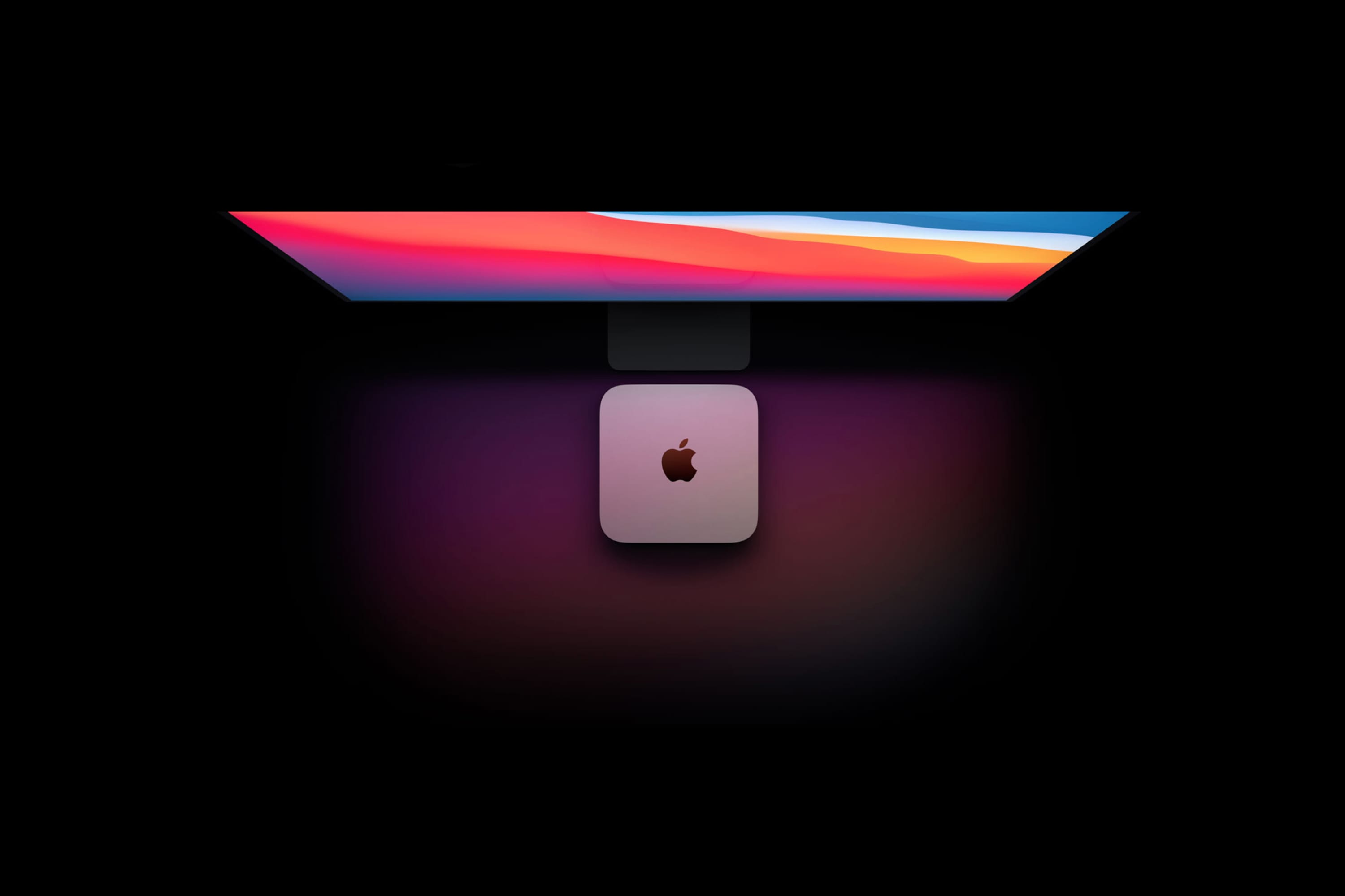 apple-releases-new-macbook-air-macbook-pro-and-mac-mini-during-november-event-20201110-4