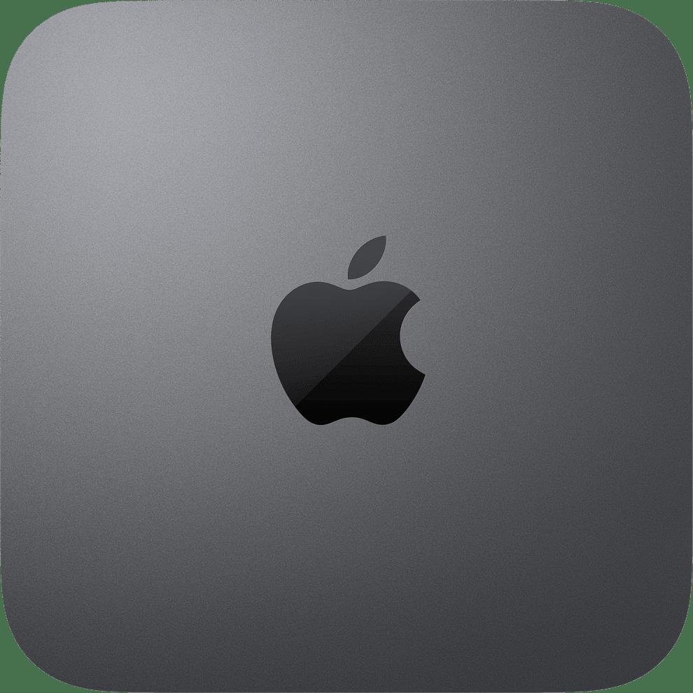 allapplenews_Mac mini