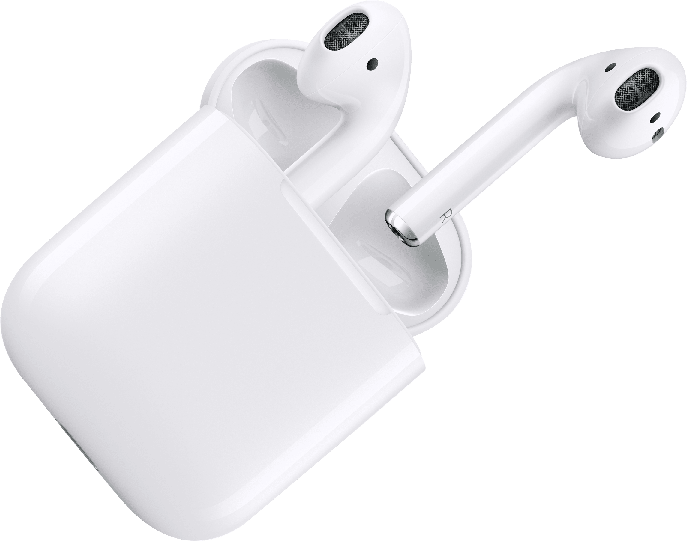 allapplenews-product-AirPods
