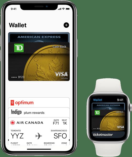allapplenews_Apple Pay