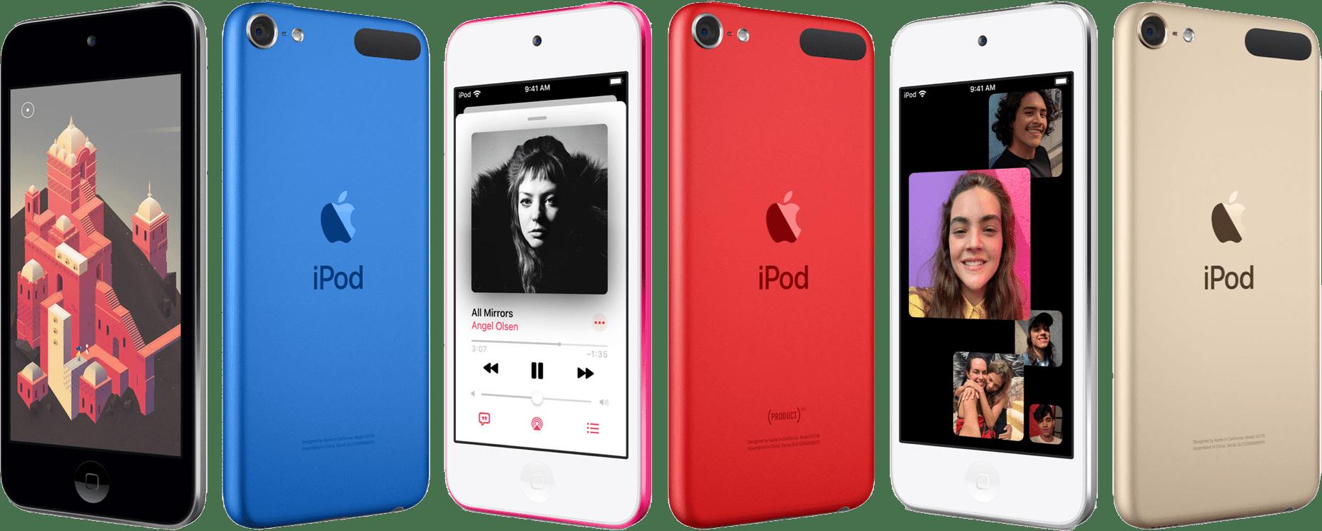 allapplenews_iPod touch