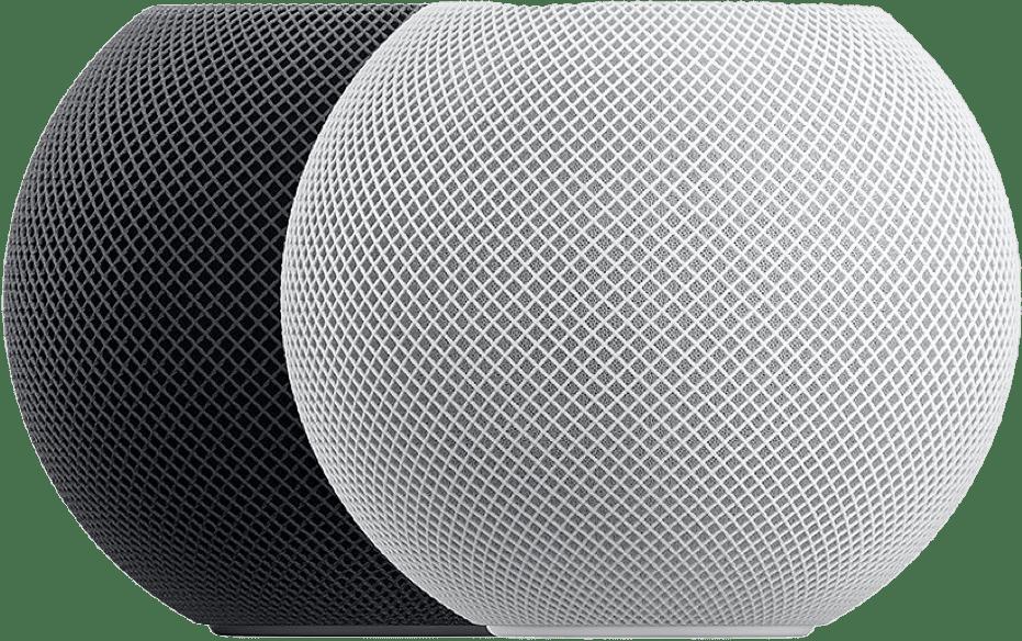 allapplenews-product-HomePod mini