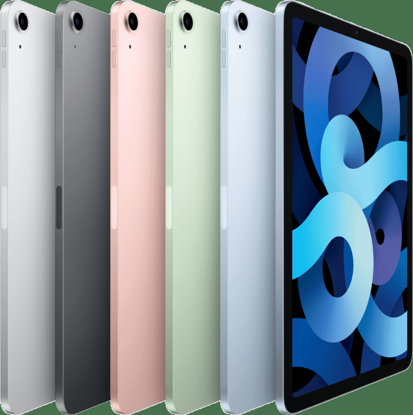 allapplenews-product-iPad Air