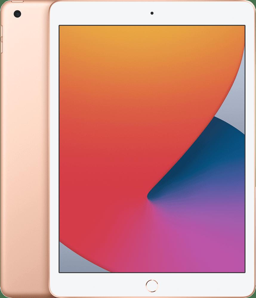 allapplenews-product-iPad