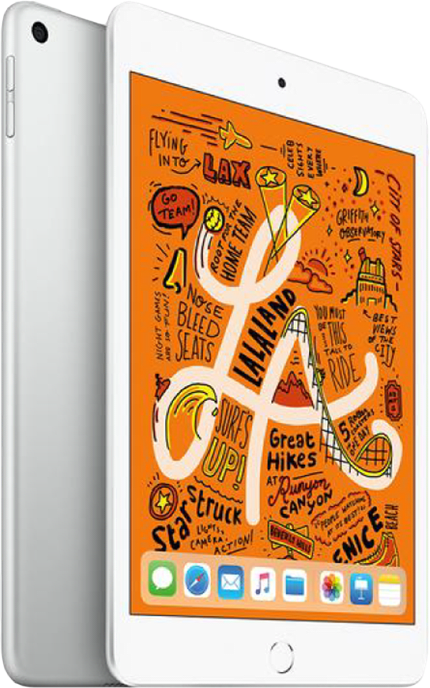 allapplenews-product-iPad mini