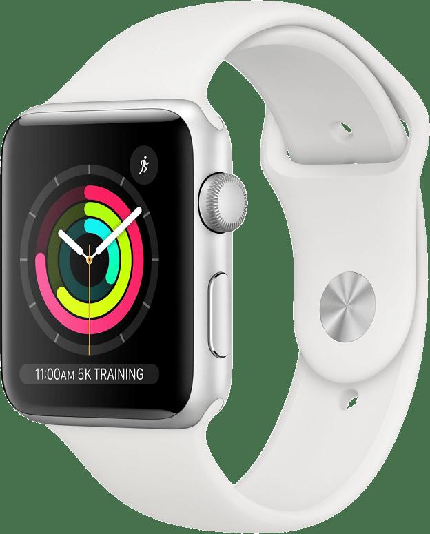 allapplenews_Apple Watch Series 3