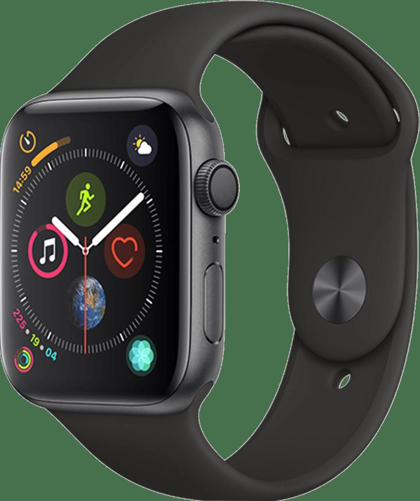 allapplenews-product-Apple Watch Series 5