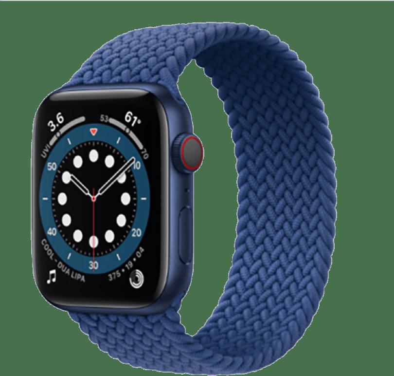allapplenews-product-Apple Watch Series 6