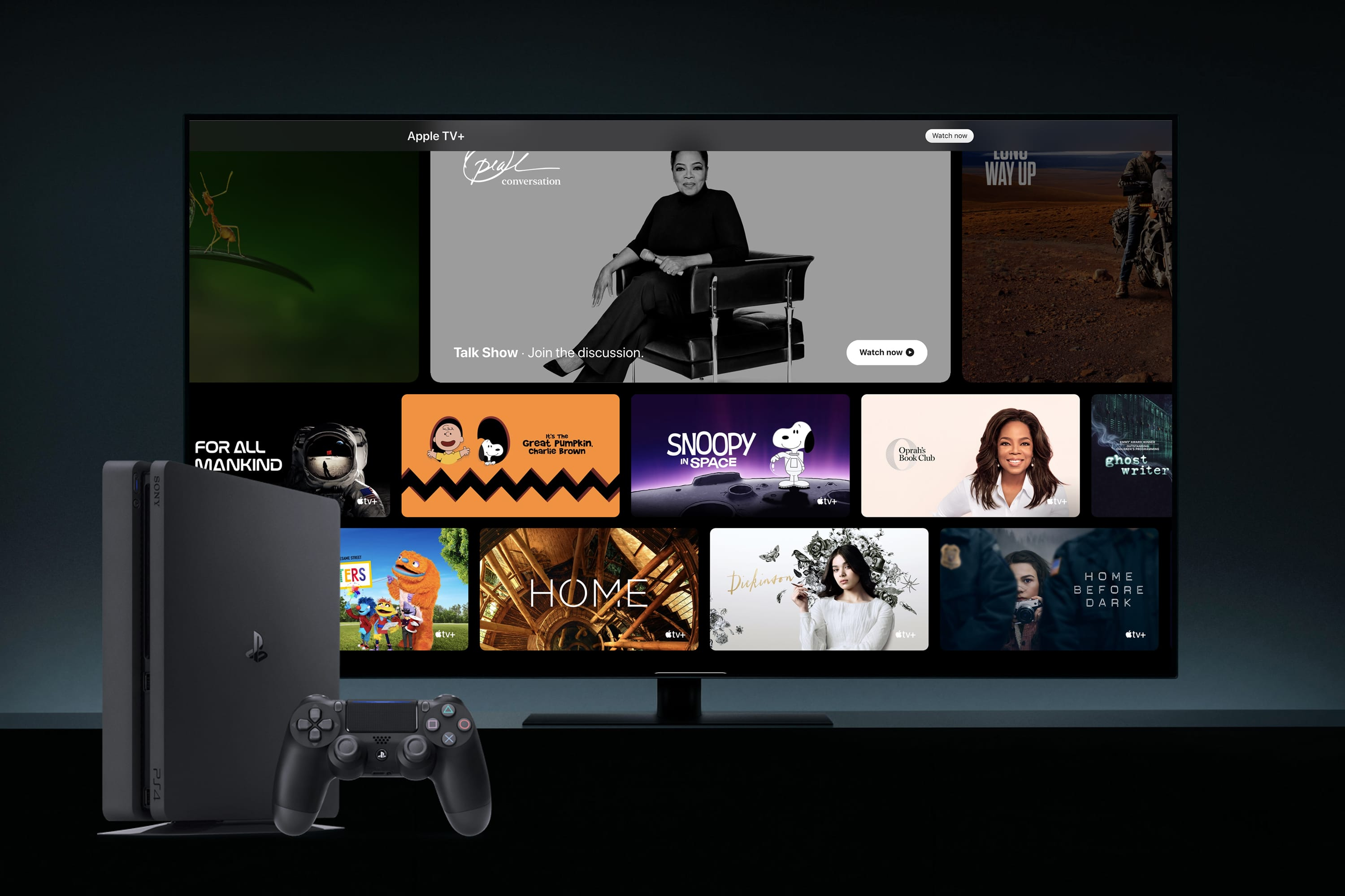 apple-tv-now-available-on-playstation-devices-ps4-ps5-20201112-3