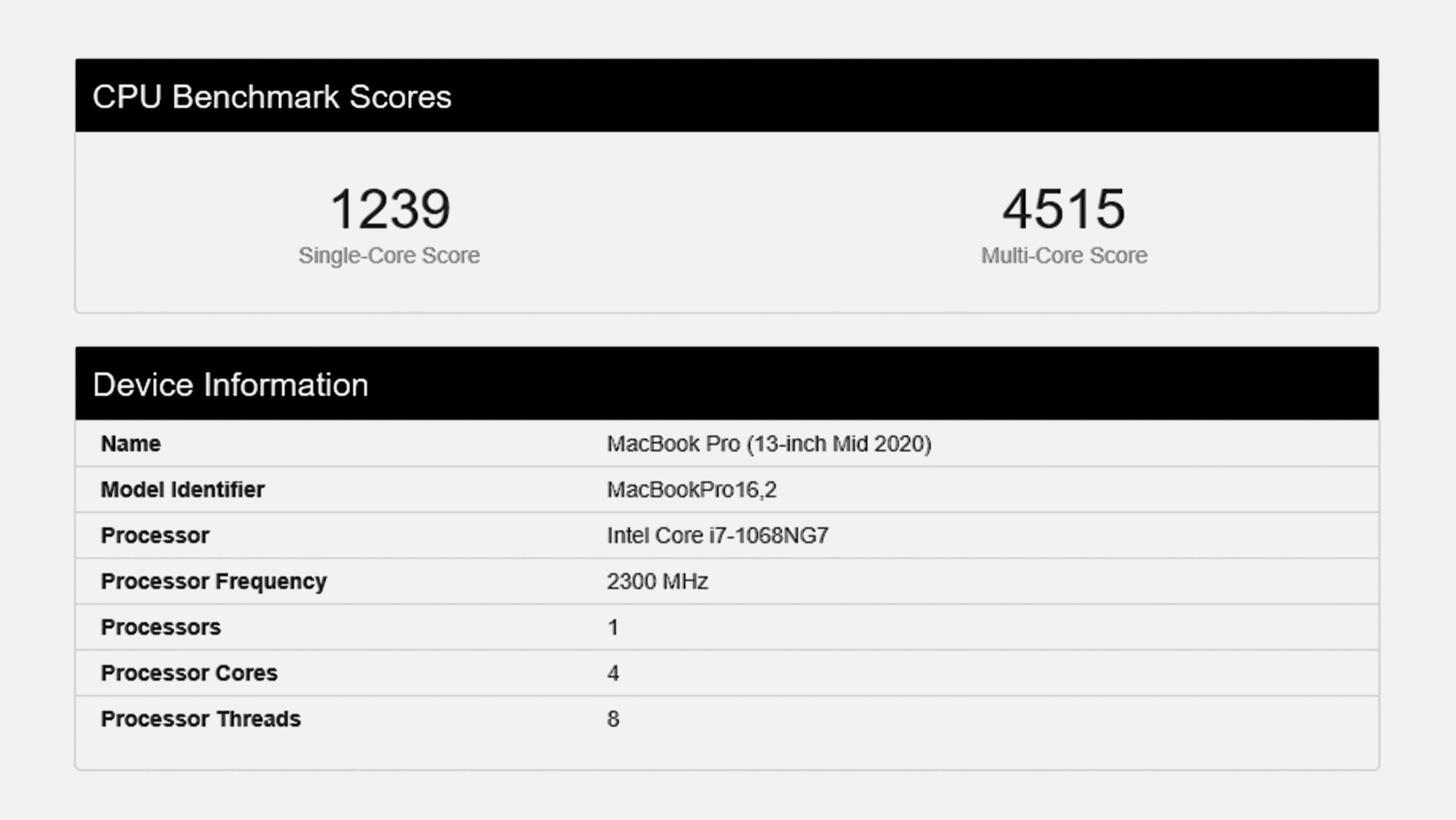 early-benchmarks-indicate-m1-equipped-macbook-air-surpasses-16-inch-macbook-pro-20201112-2