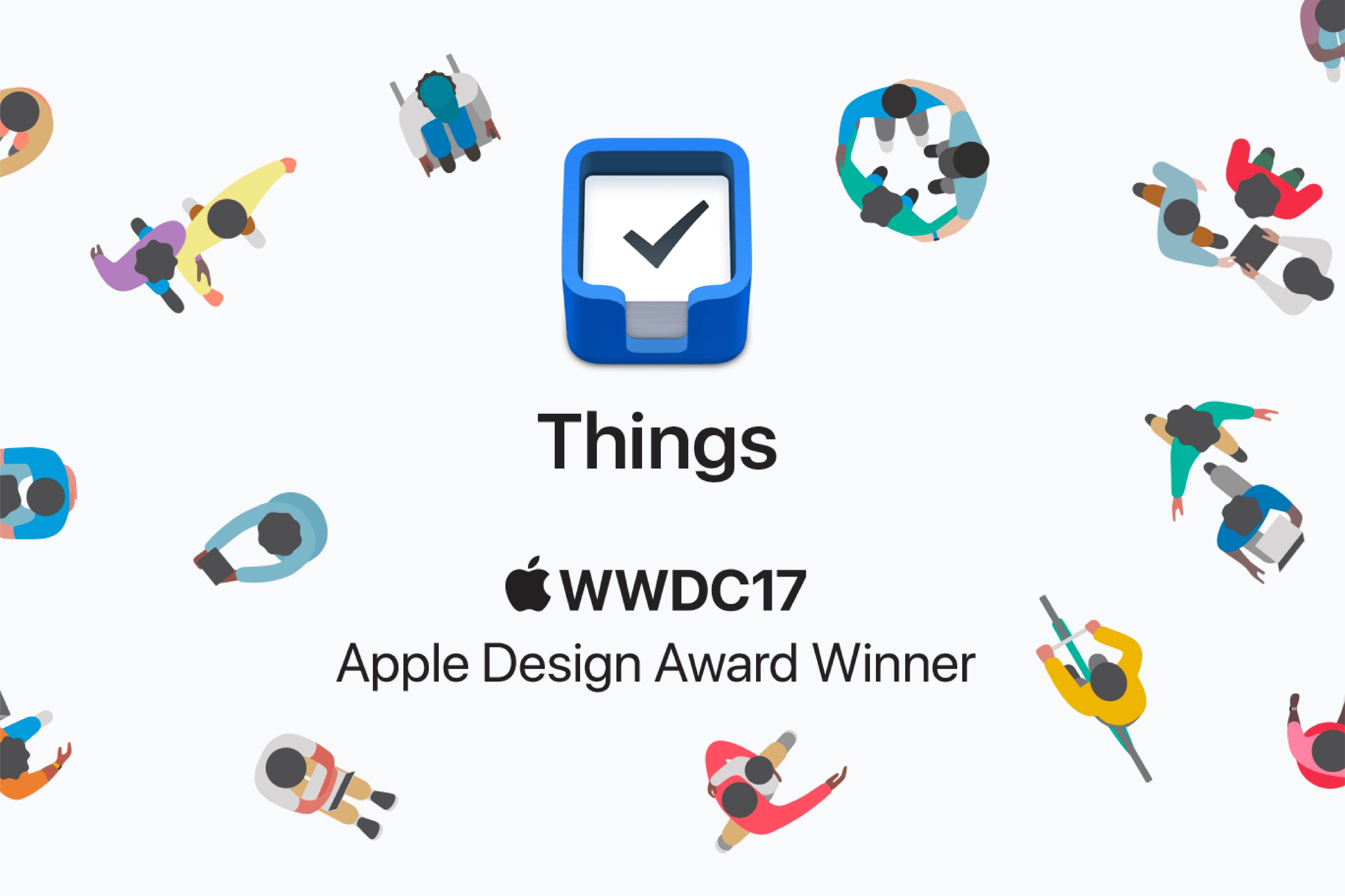 apple-silicon-prompts-third-party-developers-to-optimize-their-apps-for-macos-11-20201112-4