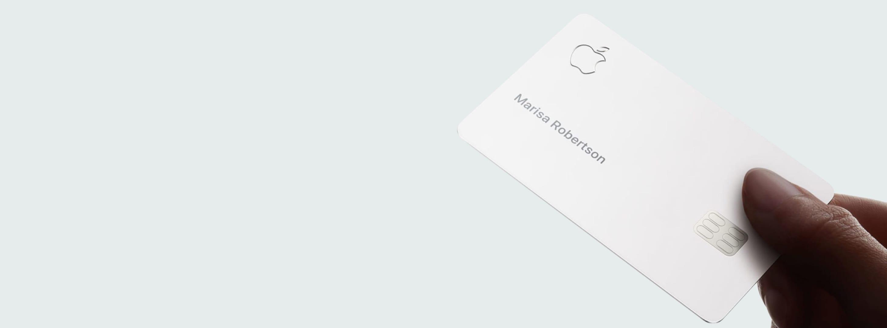 allapplenews-apple-card-in-hand