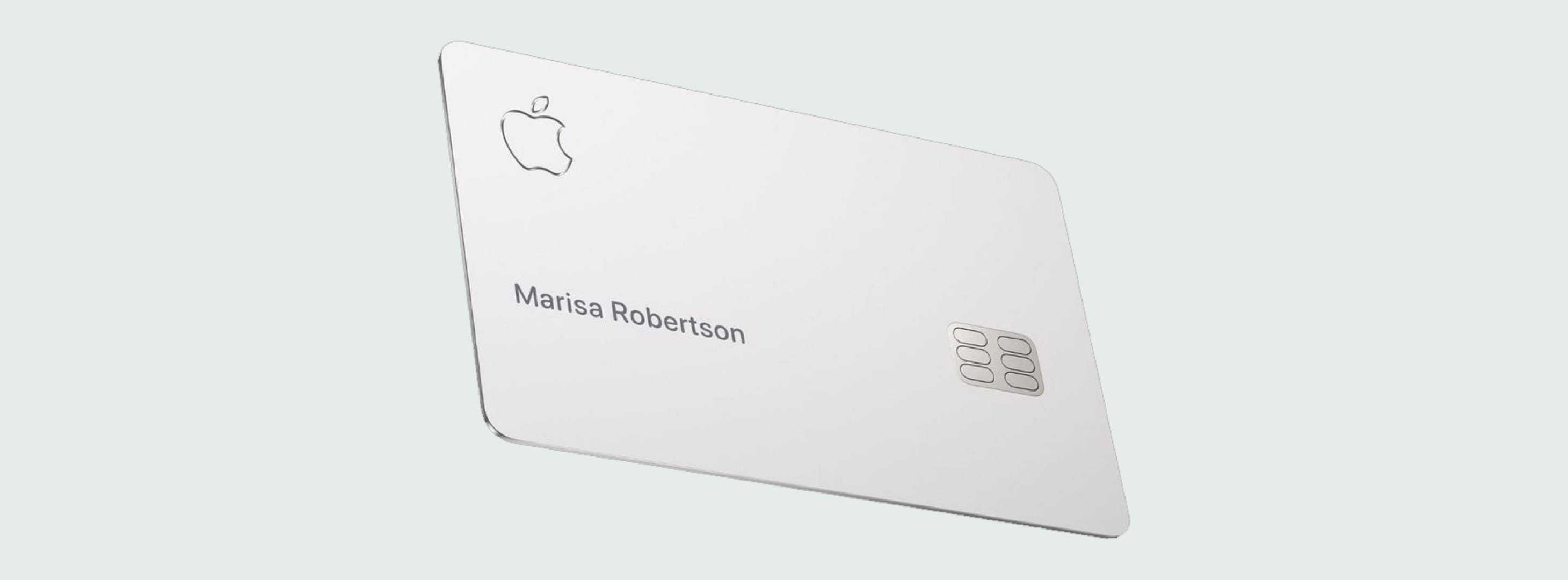 allapplenews-white-apple-card