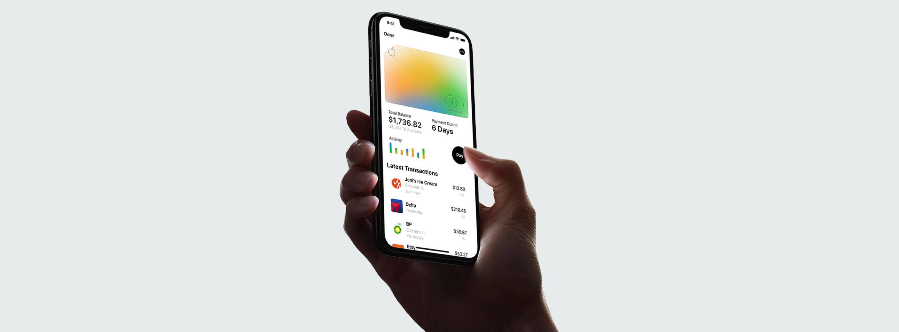 allapplenews-apple-card-iphone-screen