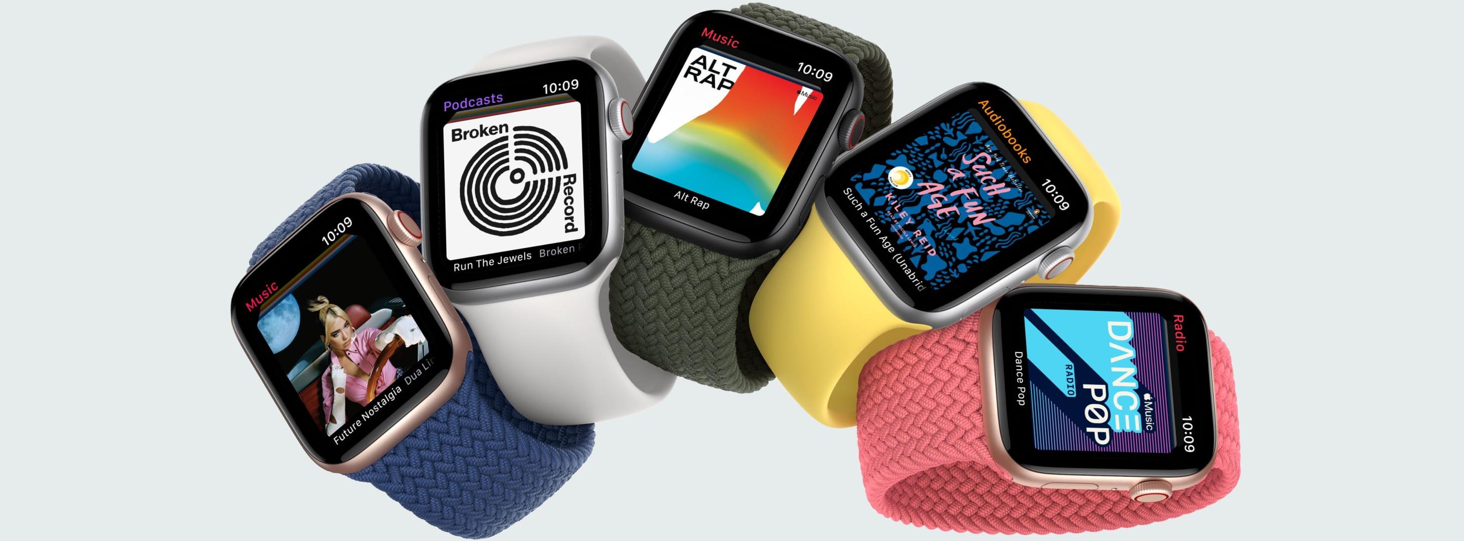 allapplenews-apple-watch-SE-frames