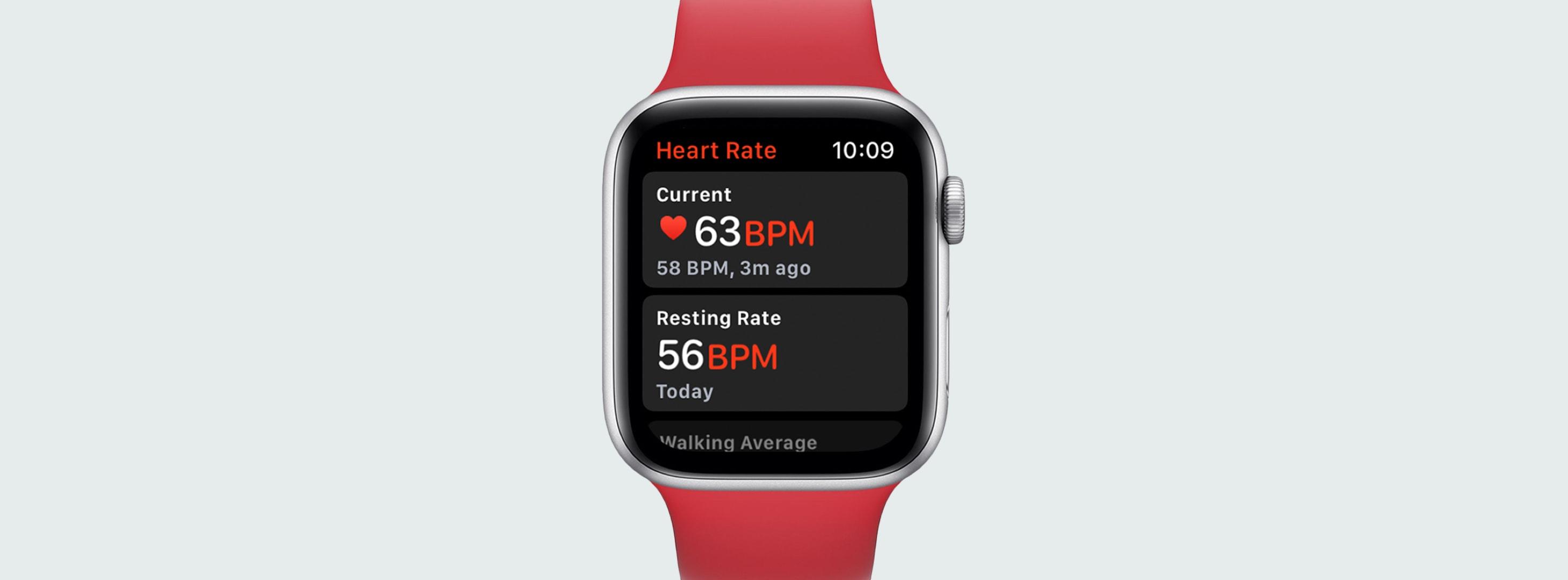 allapplenews-apple-watch-SE-heart-rate