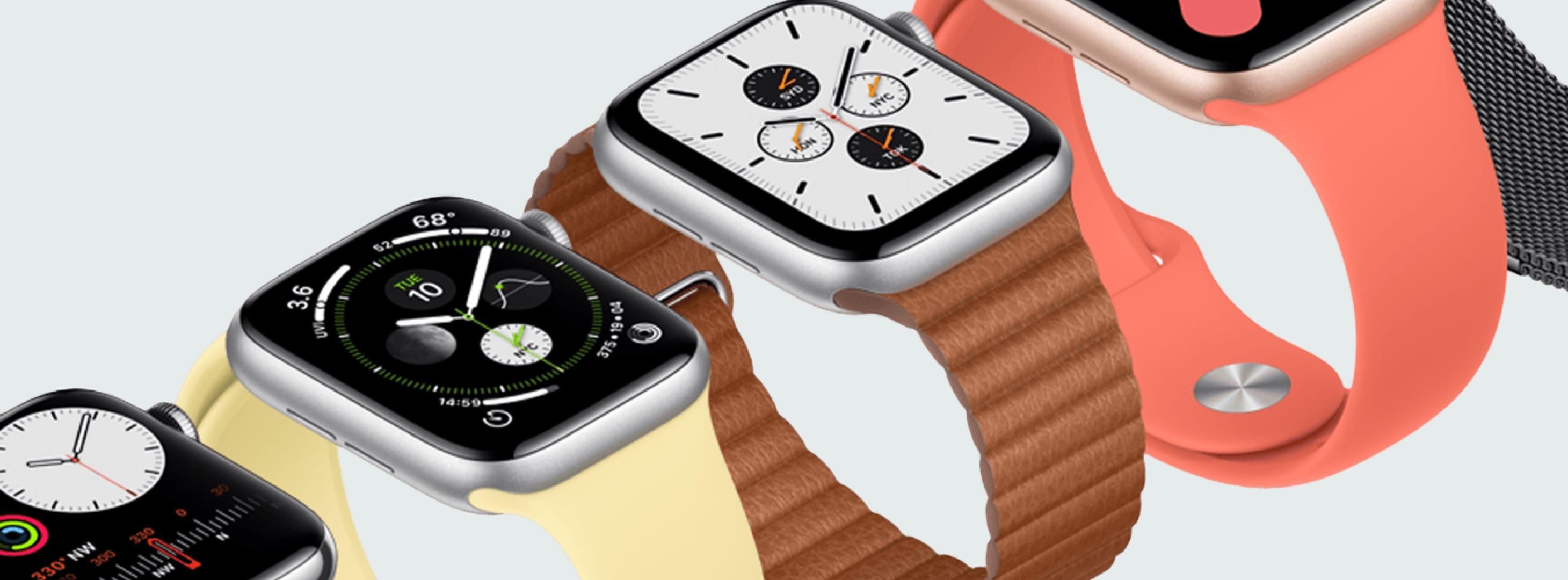 allapplenews-apple-watch-SE-designs