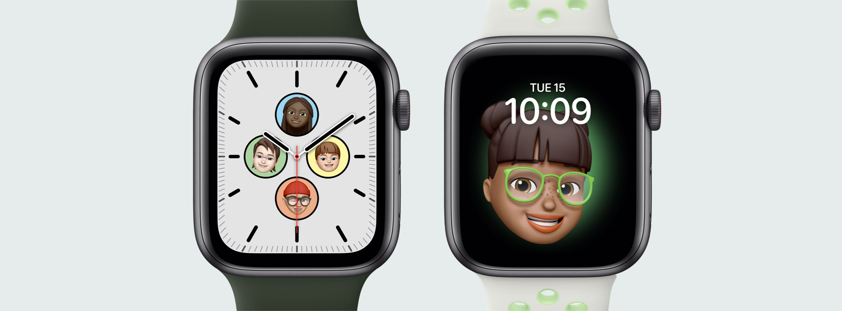 allapplenews-apple-watch-SE