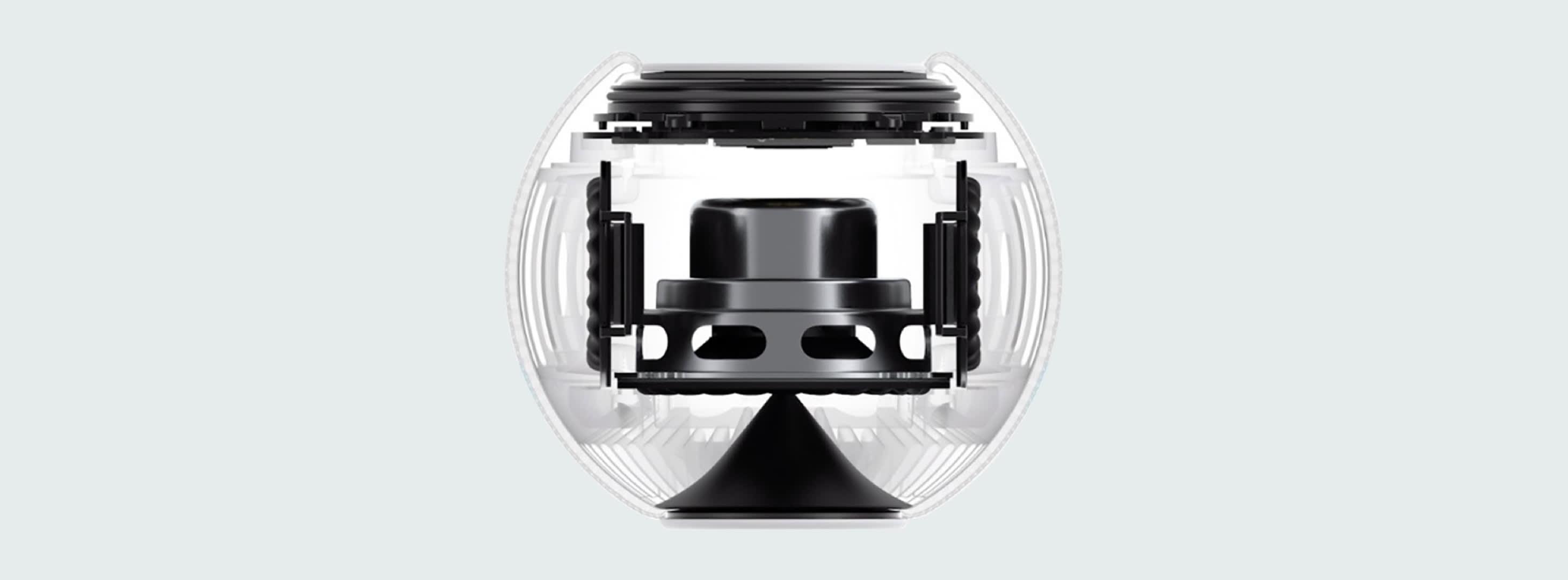 allapplenews-homepod-mini-inside