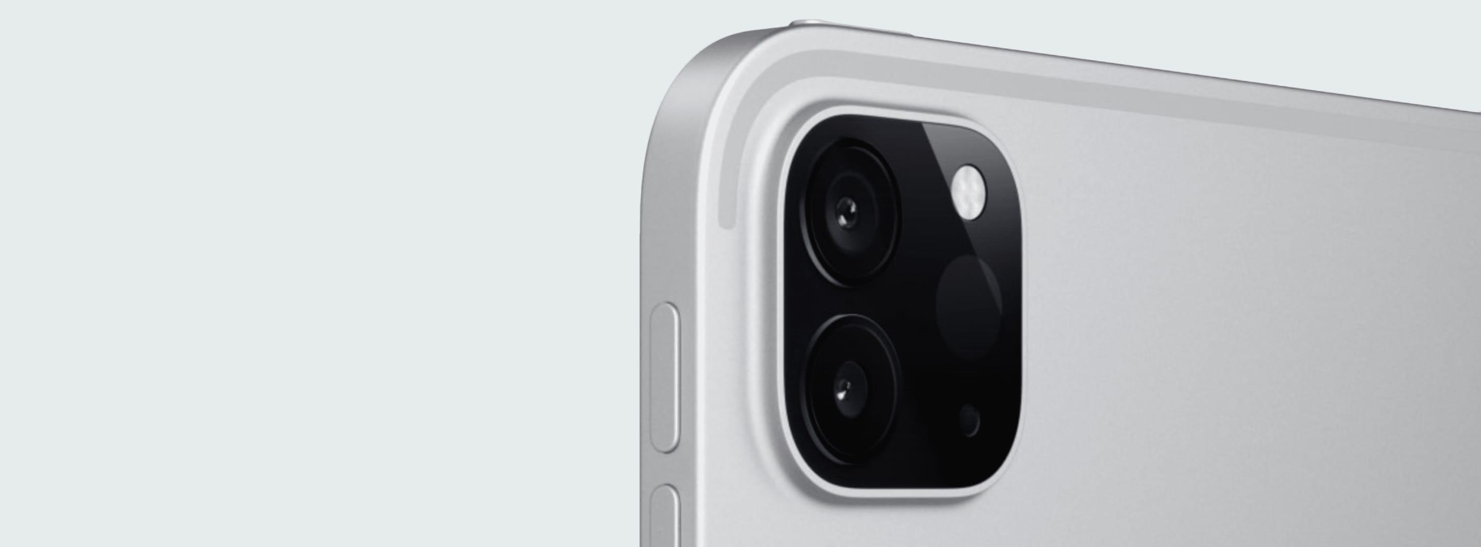 allapplenews-ipad-pro-camera-lidar-scanner