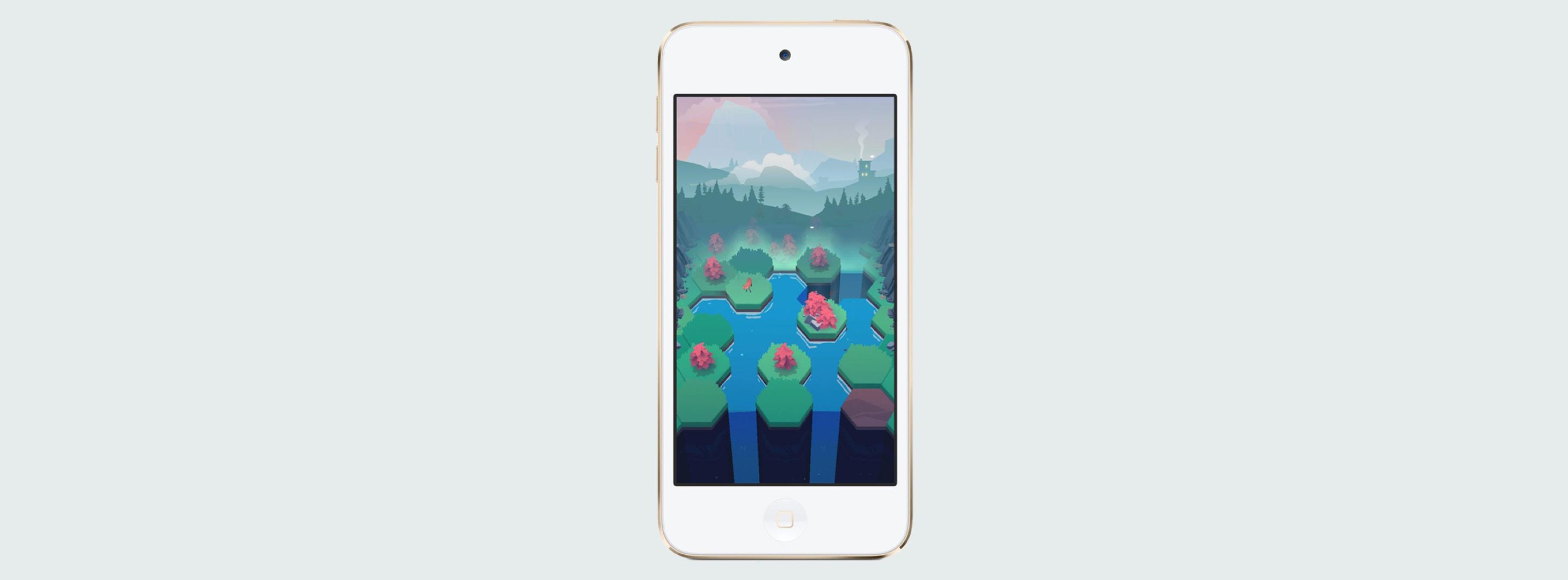 allapplenews-ipod-touch-games