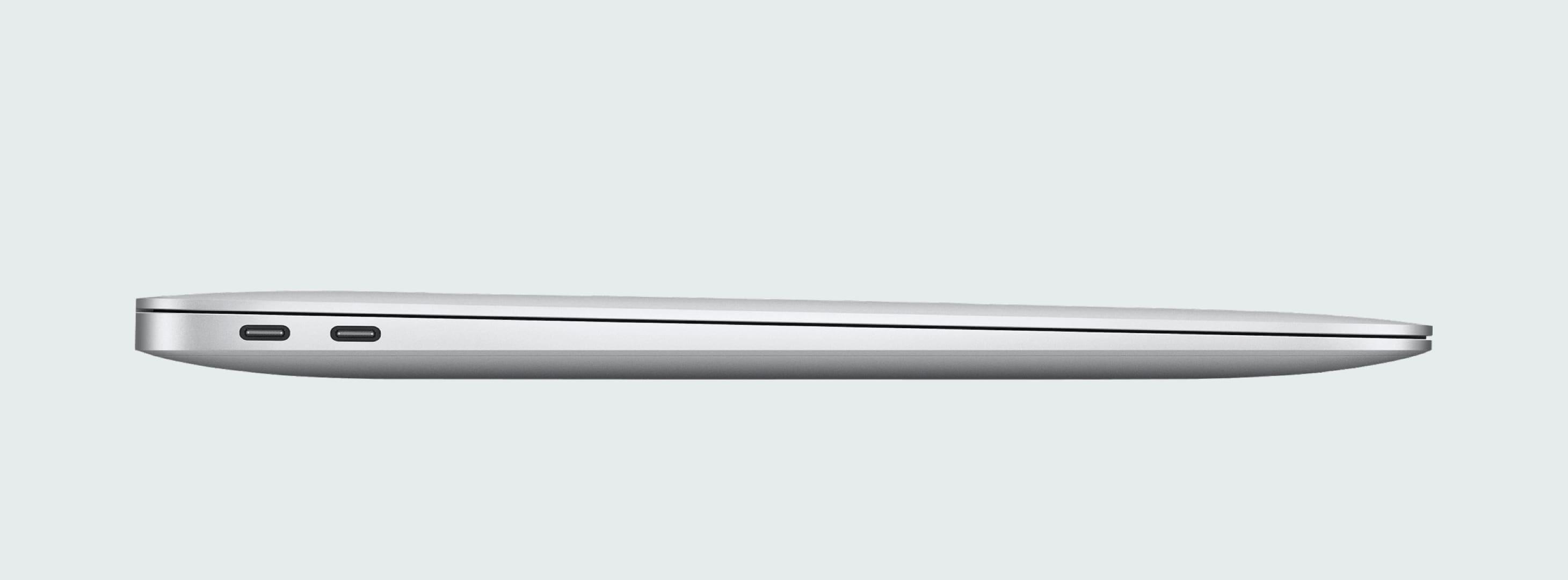 allapplenews-macbook-air-2020