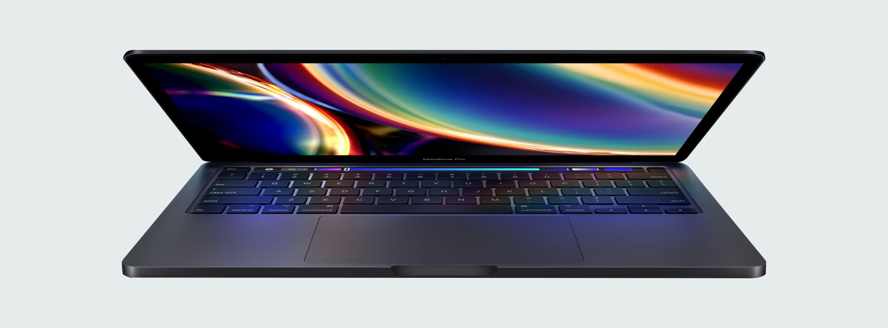 allapplenews-macbook-pro-2020