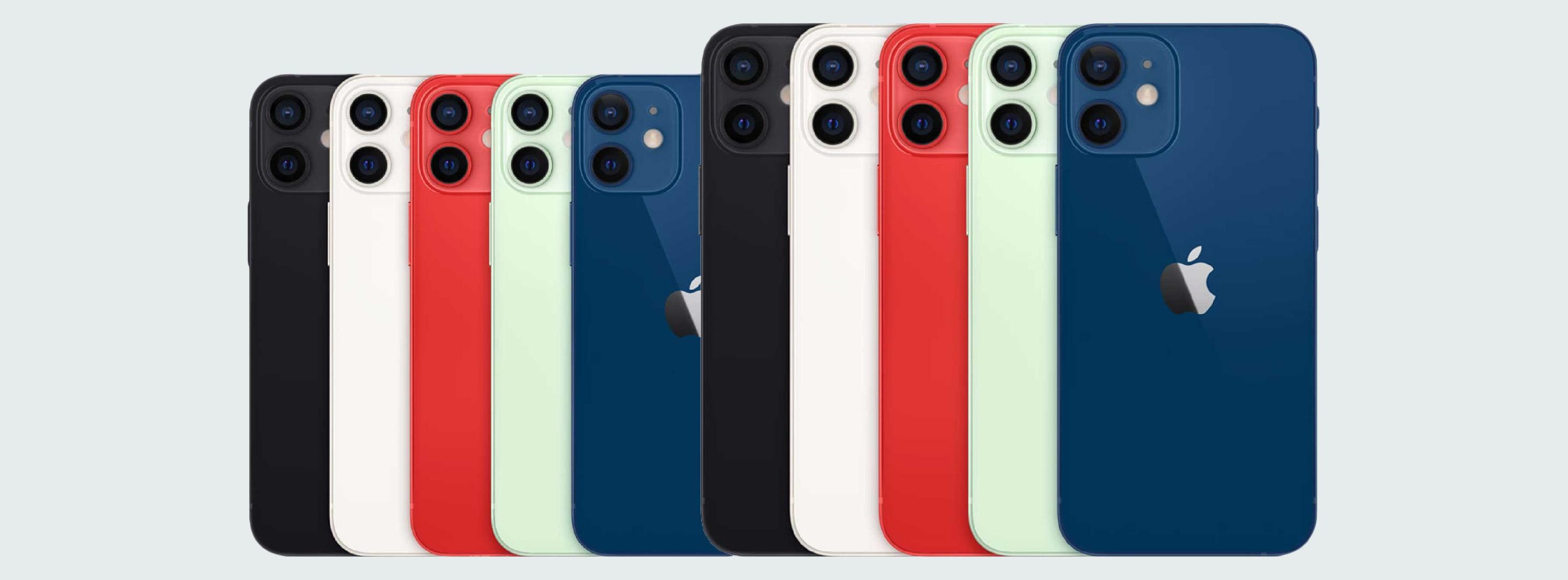 allapplenews-iphone-12-and-12-mini-colors-back