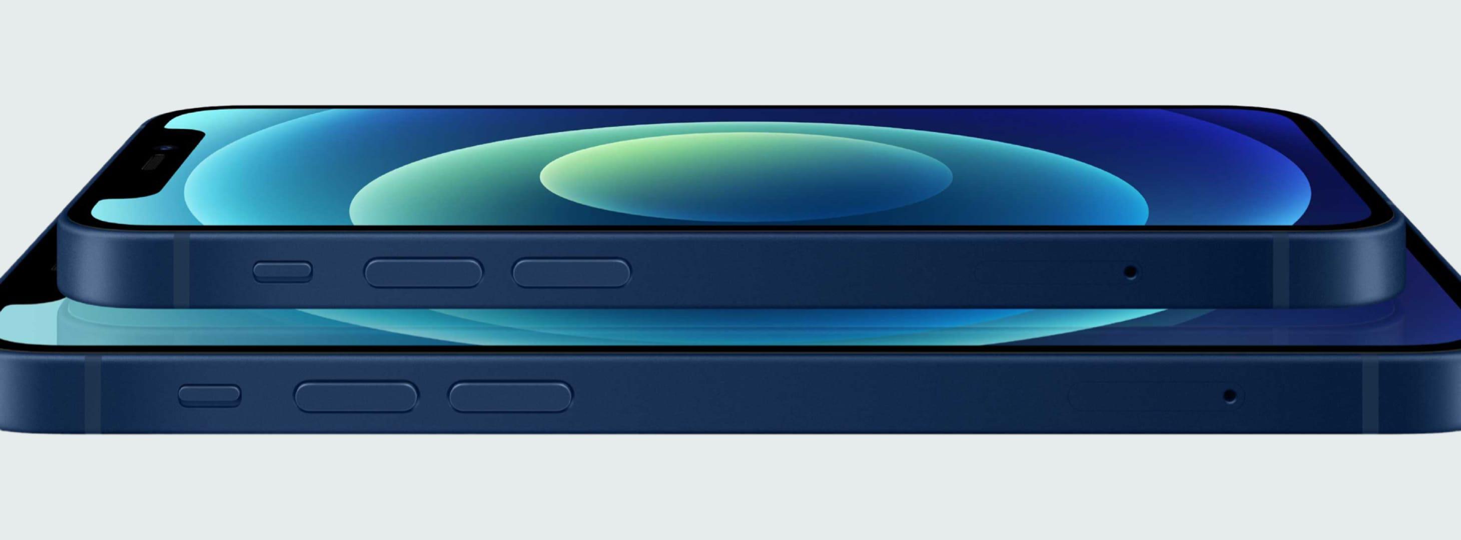 allapplenews-iphone-12-and-12-mini-blue