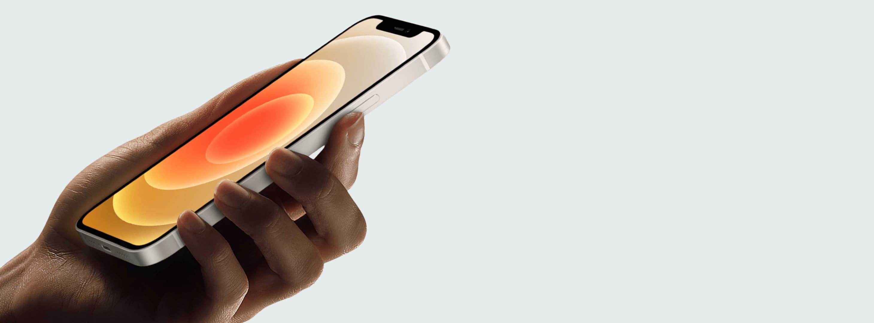 allapplenews-iphone-12-in-hand