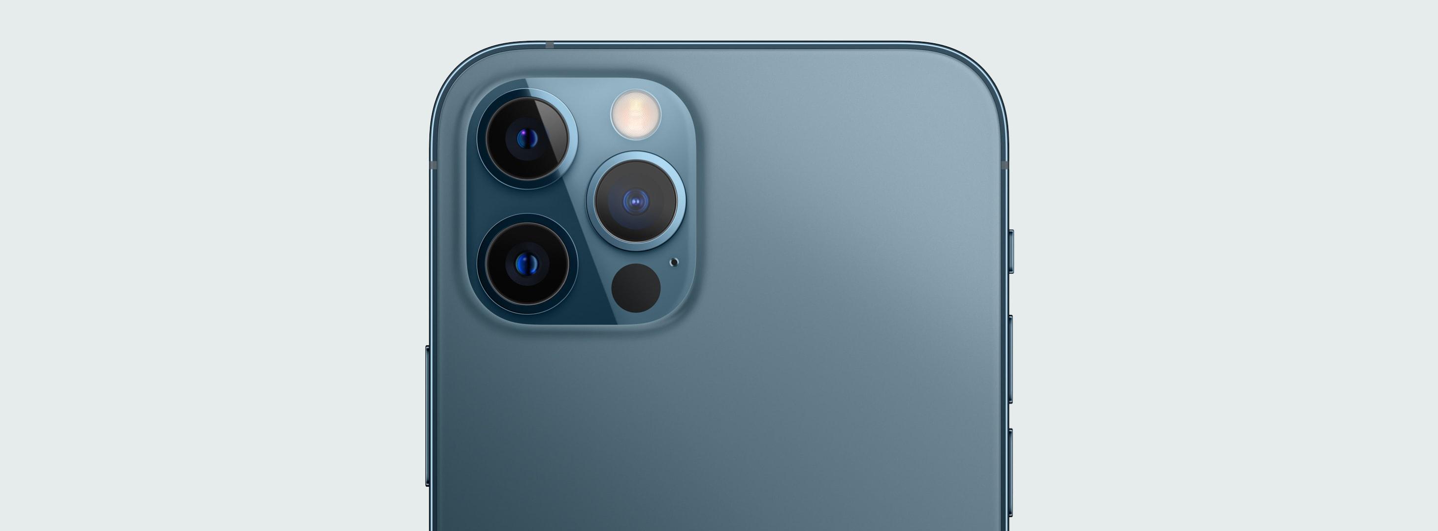 allapplenews-iphone-12-pro-case-magsafe