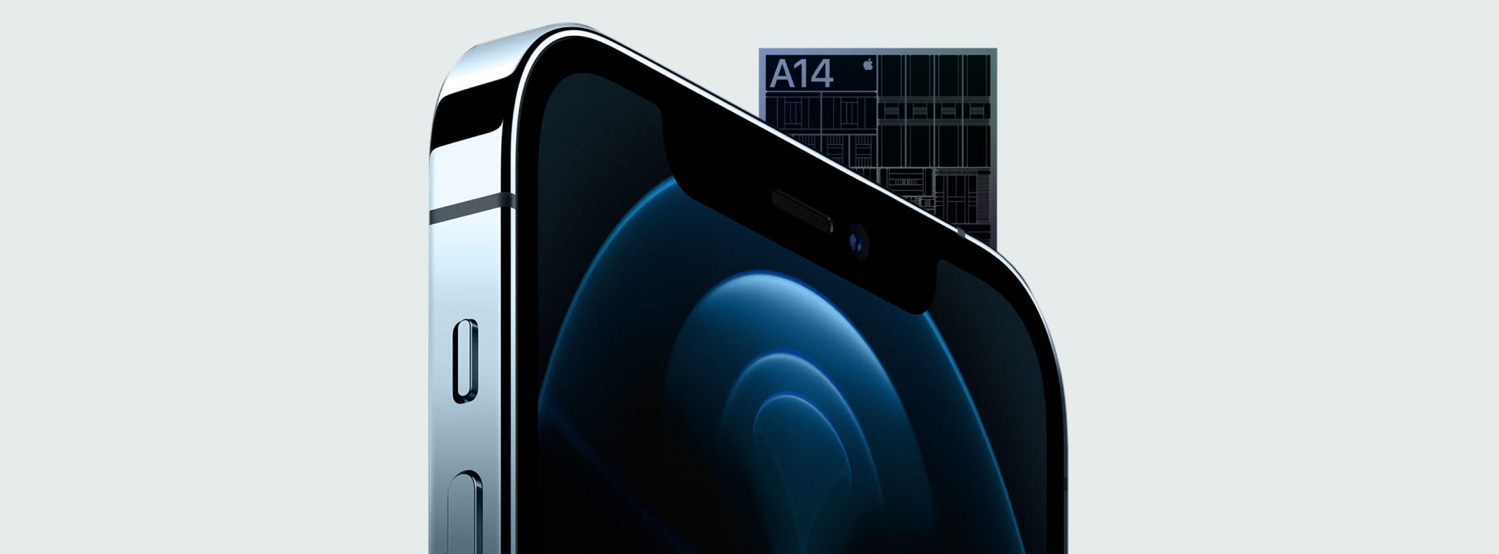 allapplenews-iphone-12-pro-processing-chip