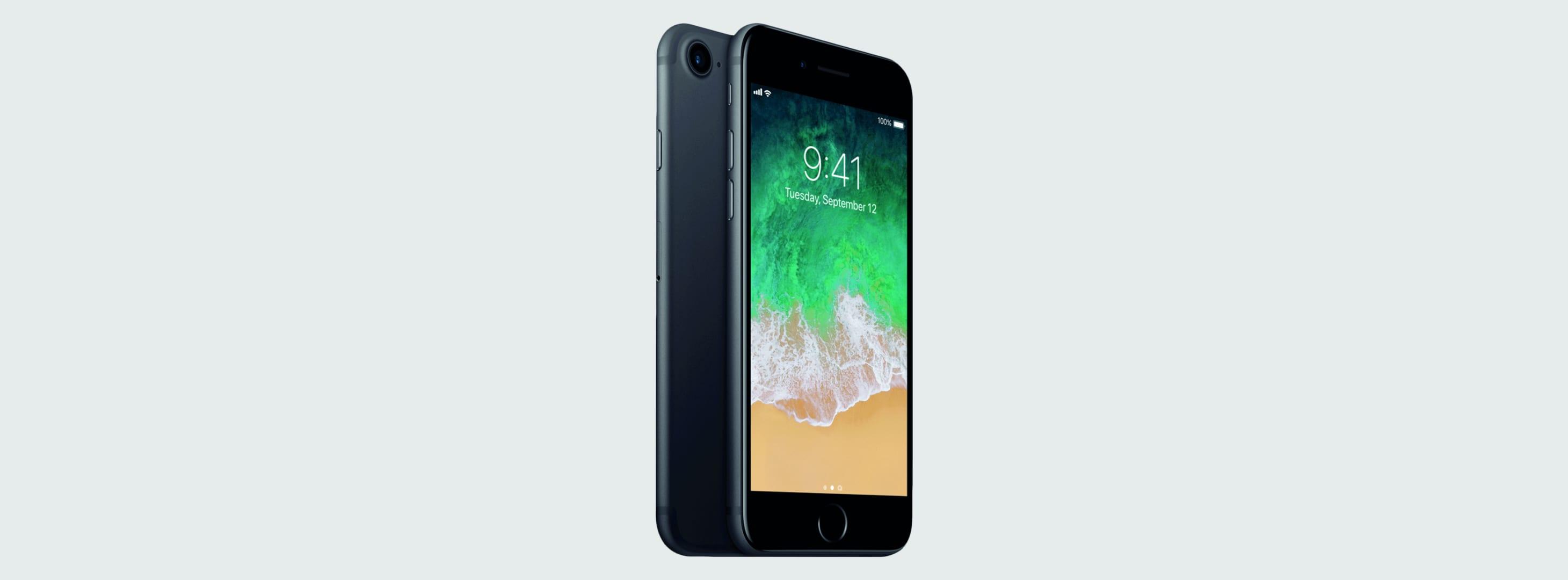allapplenews-iphone-7-screen