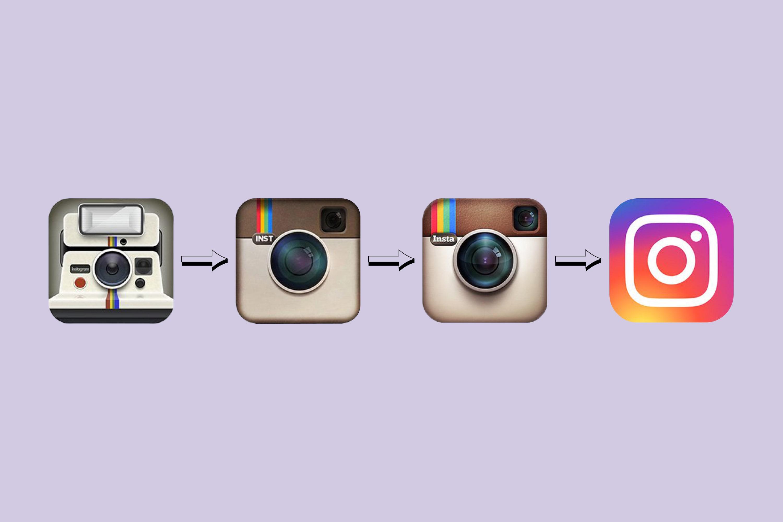 allapplenews-history-of-instagram-cover