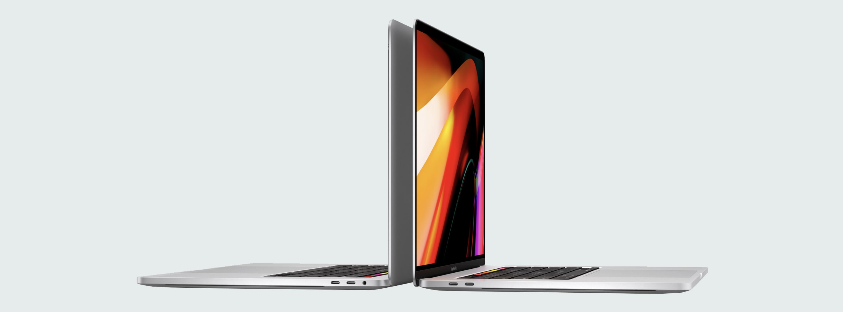 allapplenews-macbook-pro-chip