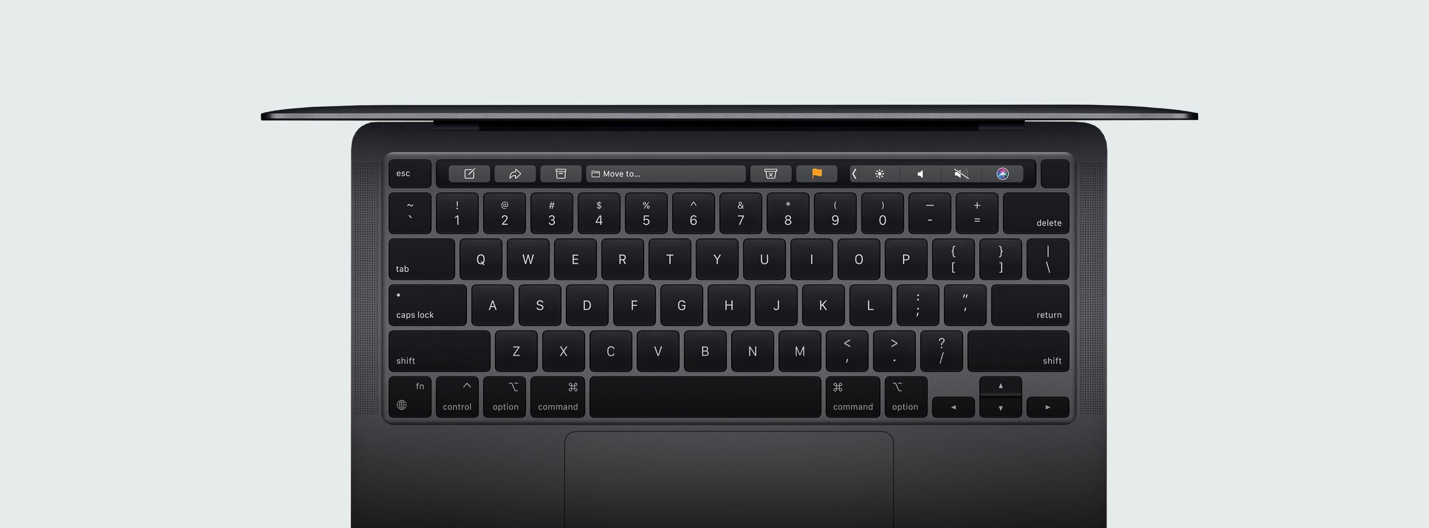 allapplenews-macbook-pro-2020-touch-bar