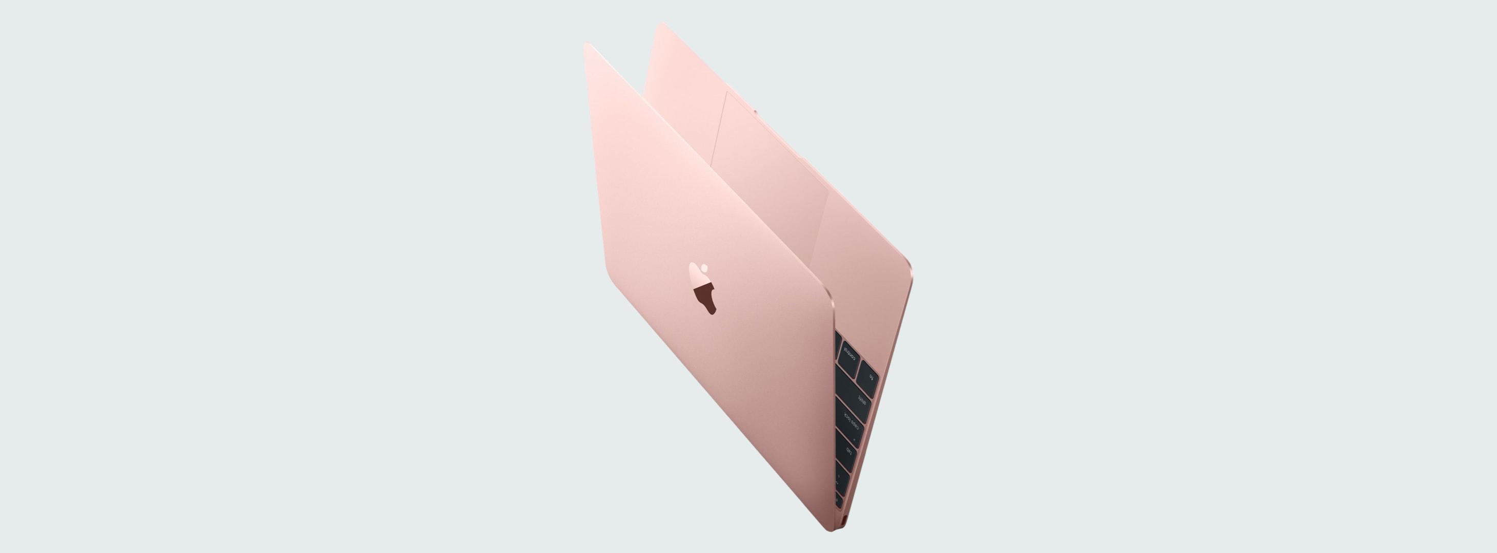 allapplenews_macos_macbook_air_product