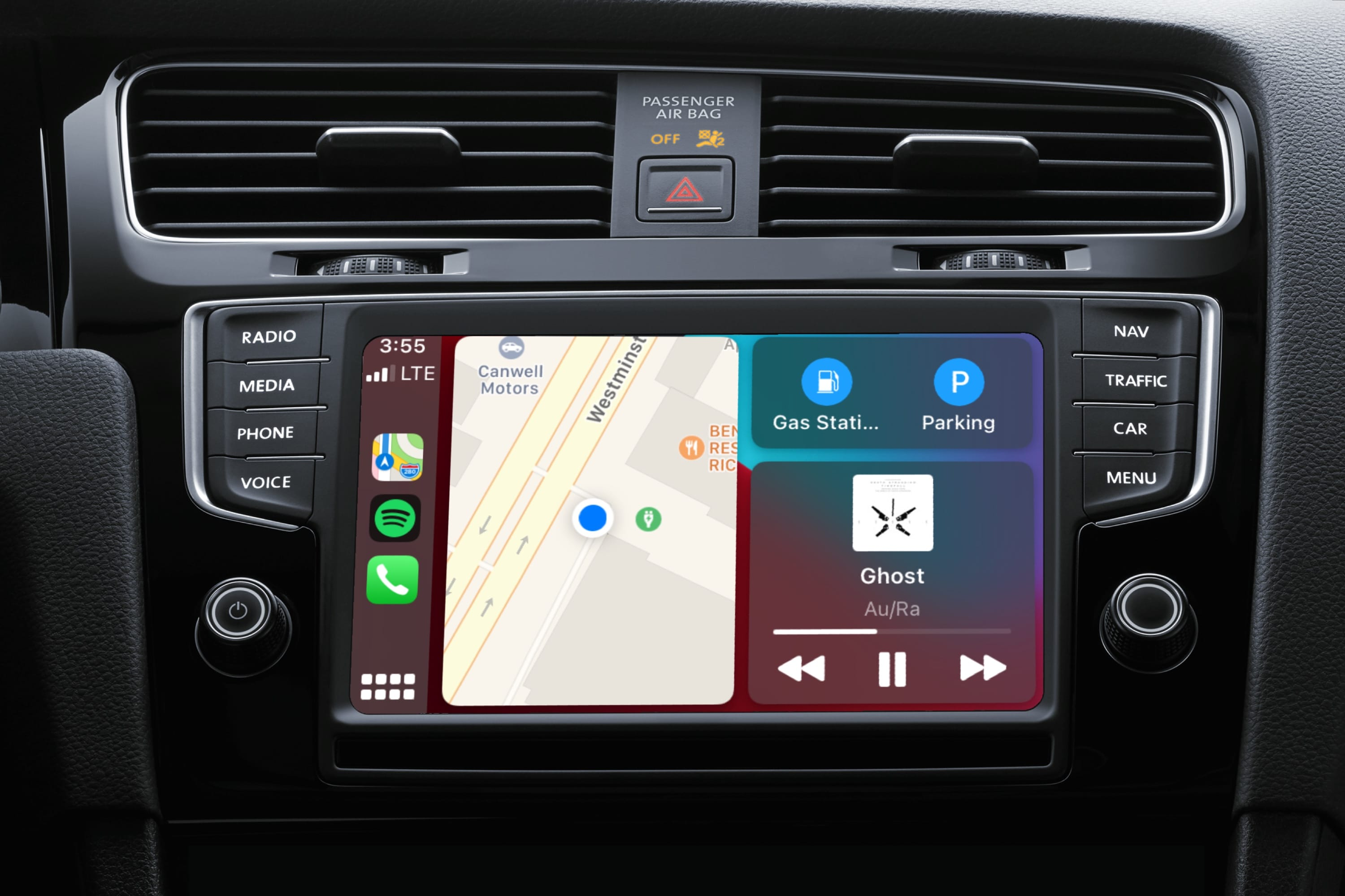 rumors-heat-up-about-carplay-expansion-for-2021-portless-iphones-20201119-1