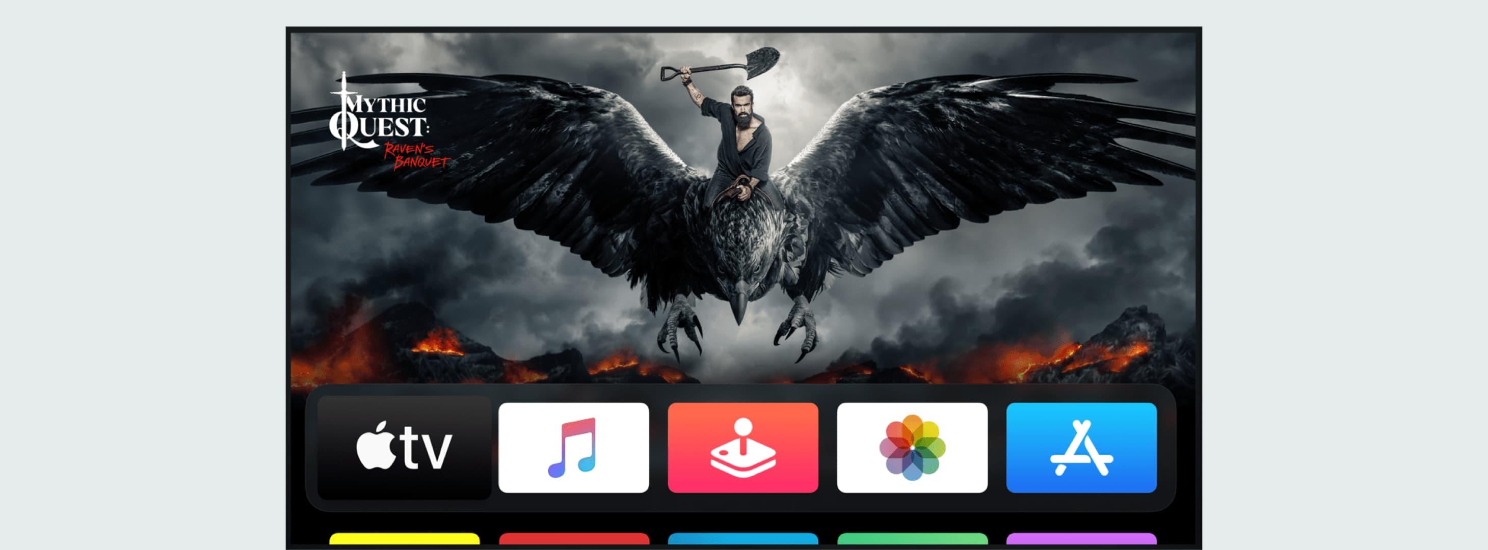 allapplenews-apple-tv-subscription
