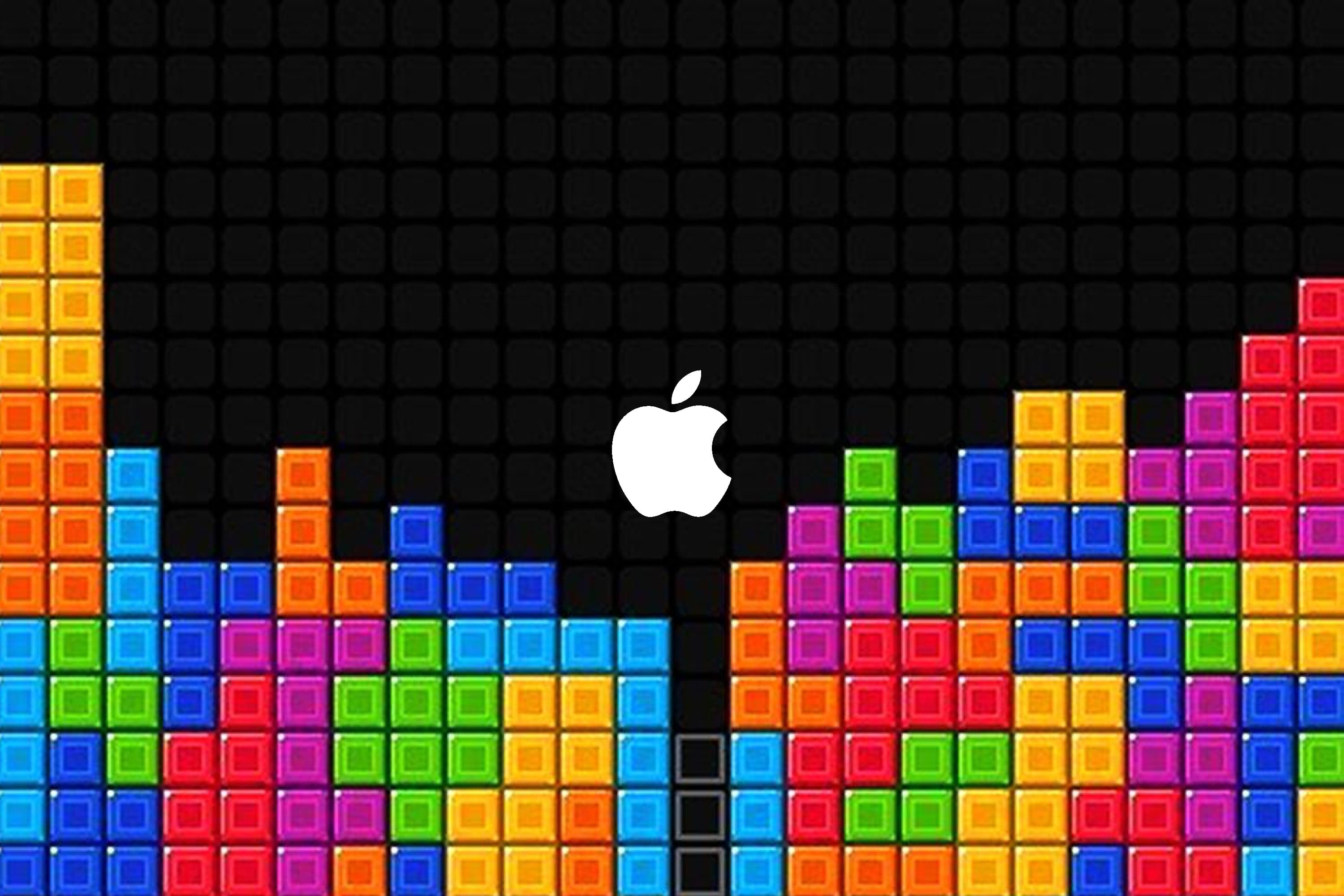 apple-tv-bags-rights-for-tetris-the-movie-20201119-1