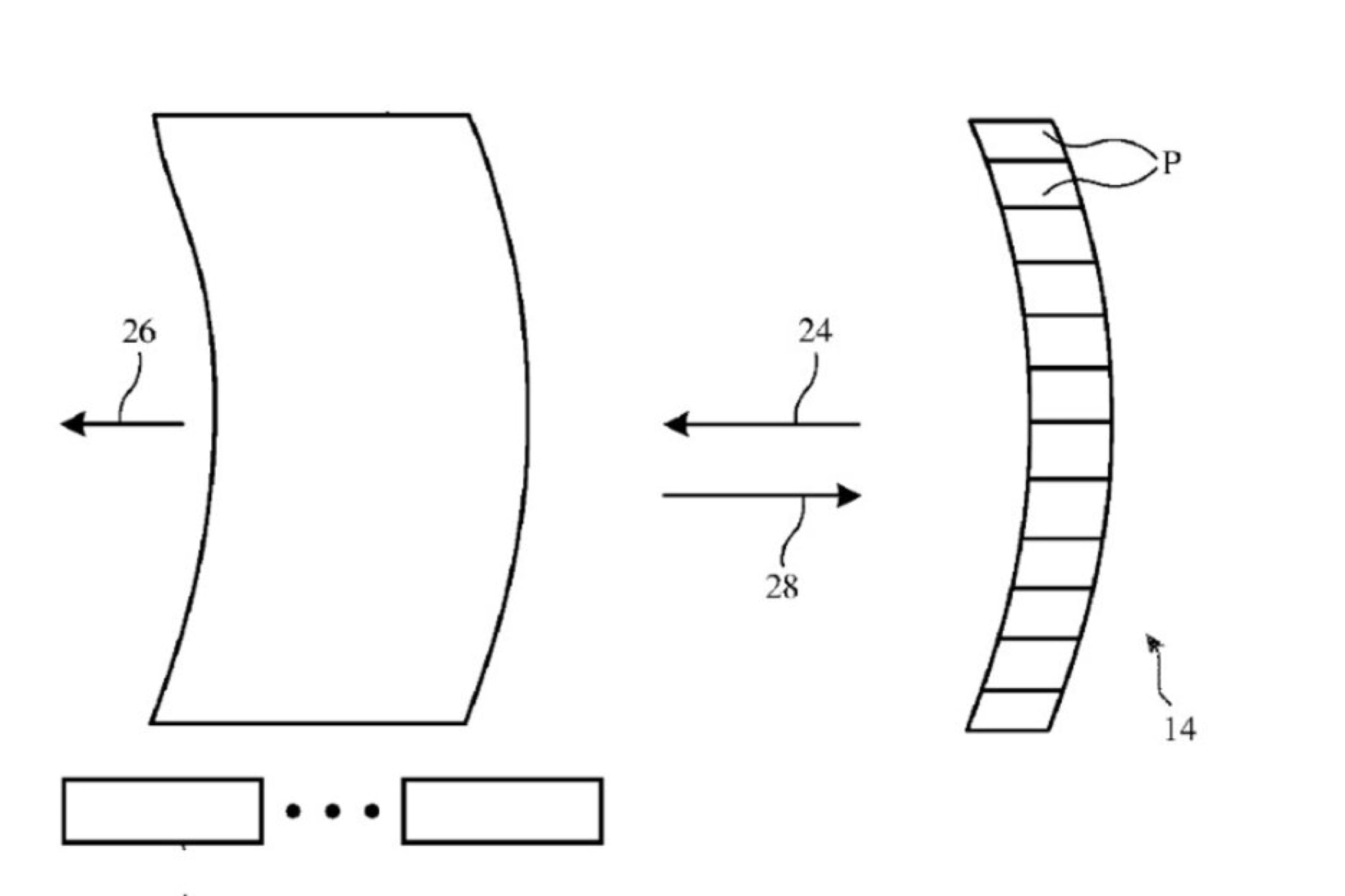 apple-glasses-light-recycling-for-display-efficiency-20201120-1