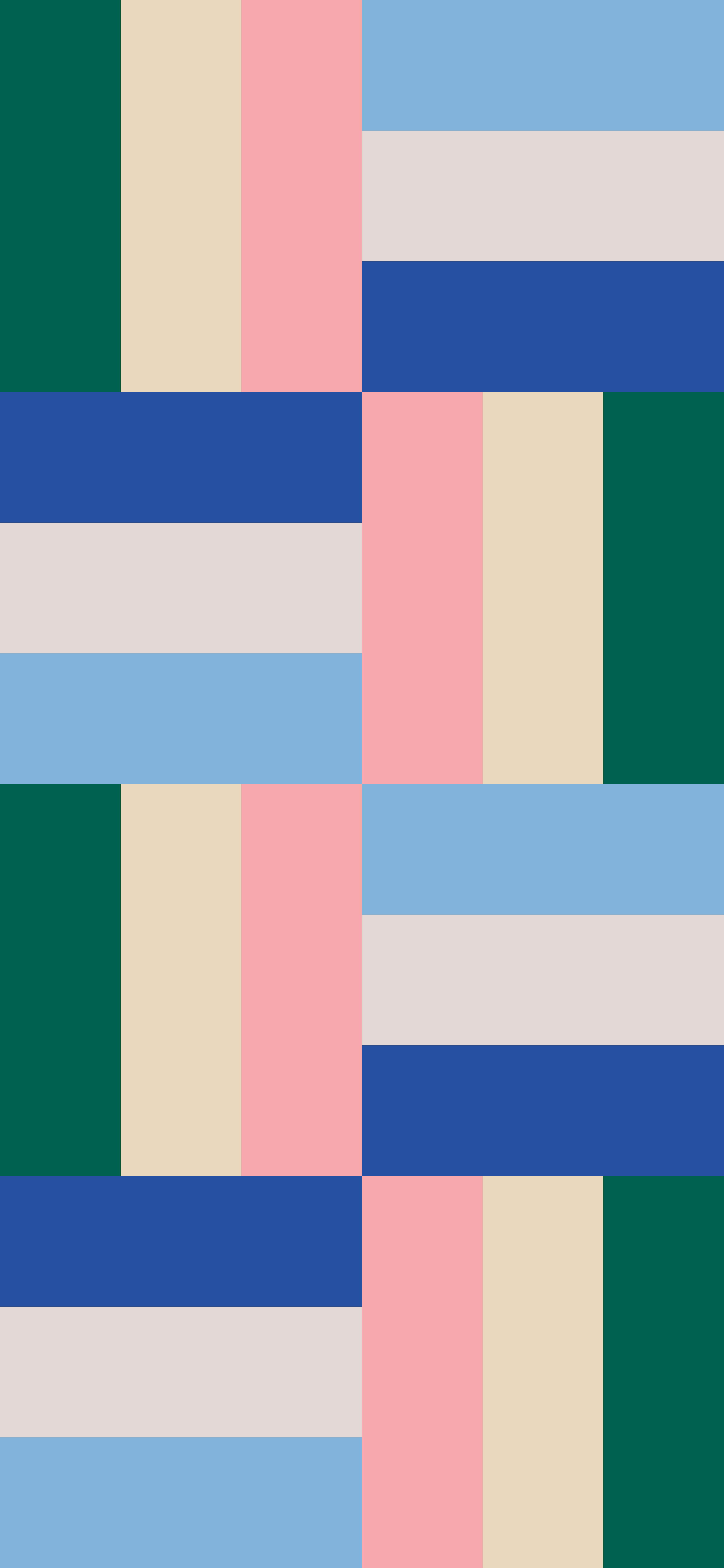 allapplenews-wallpaper-Pattern