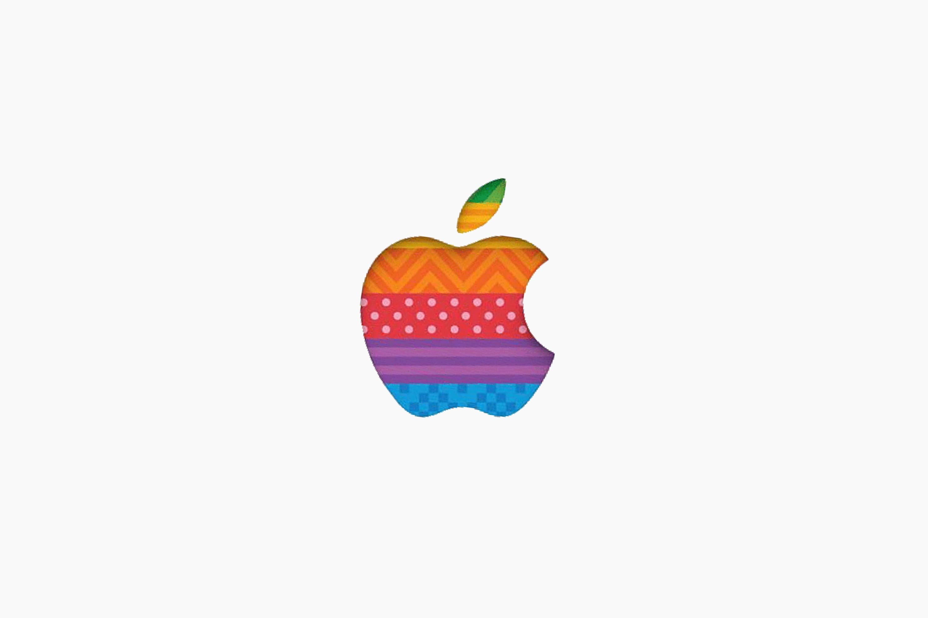 get-the-gift-card-for-everything-apple-this-black-friday-20201123-1