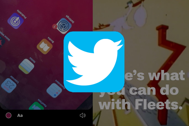 twitter-bug-chomps-at-new-fleet-feature-20201123-1